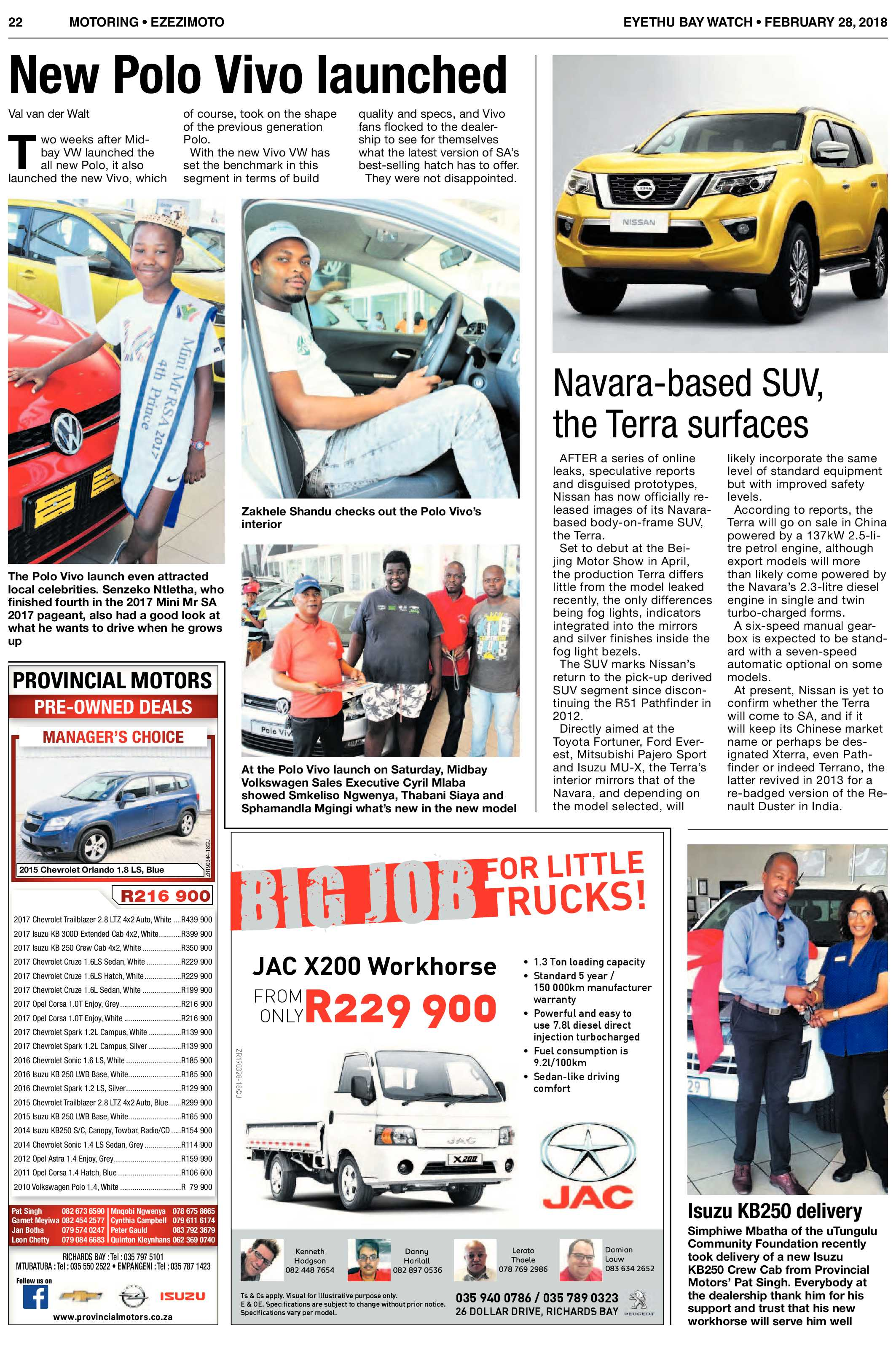 eyethu-baywatch-07-march-epapers-page-22