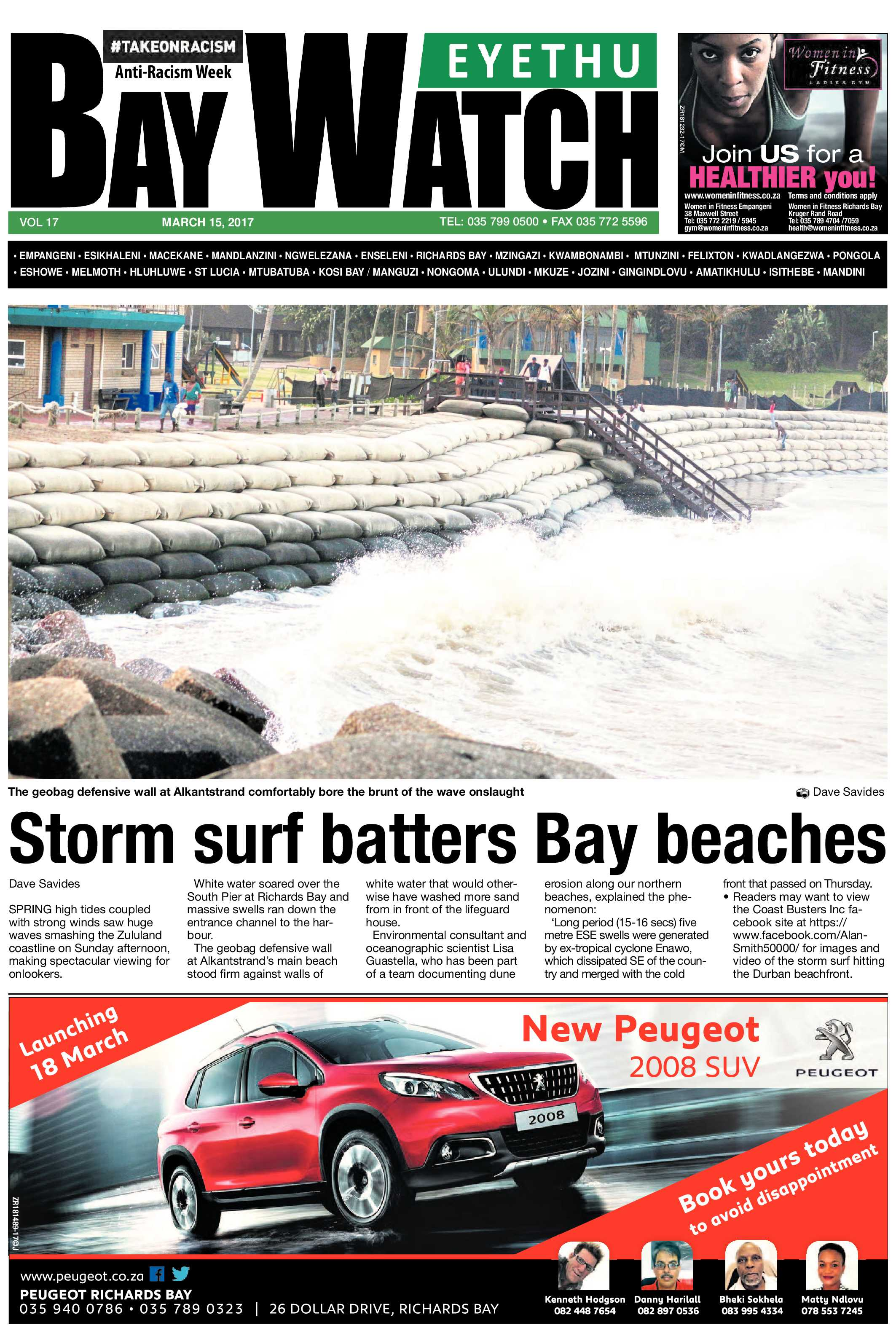 eyethu-baywatch-15-march-epapers-page-1