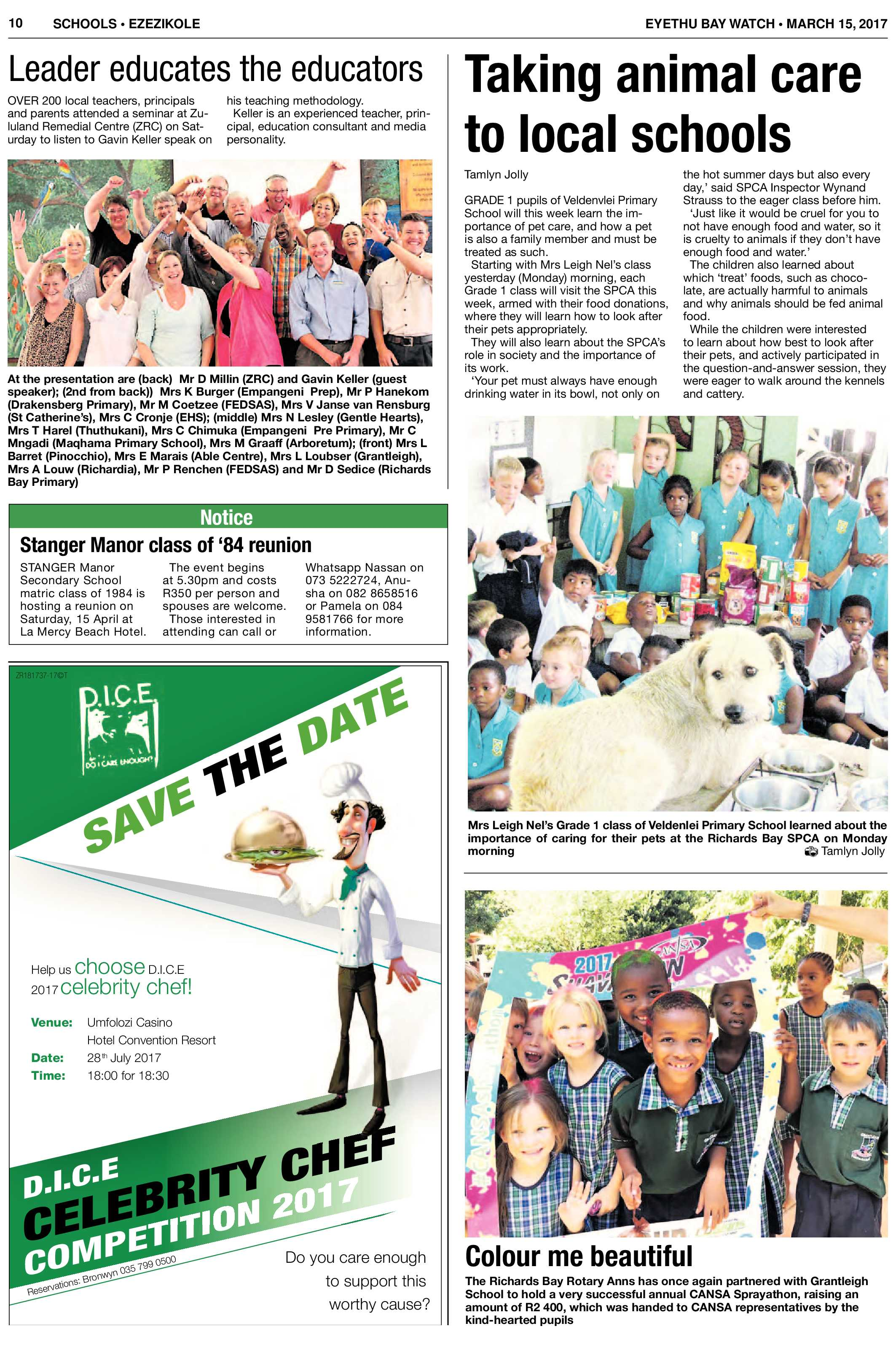 eyethu-baywatch-15-march-epapers-page-10