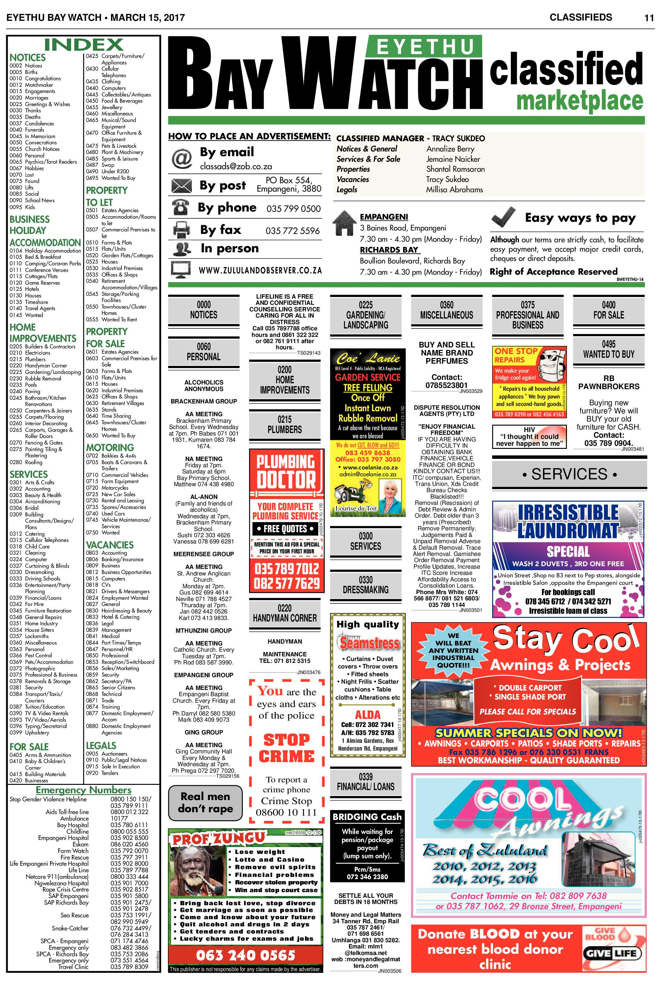 eyethu-baywatch-15-march-epapers-page-11