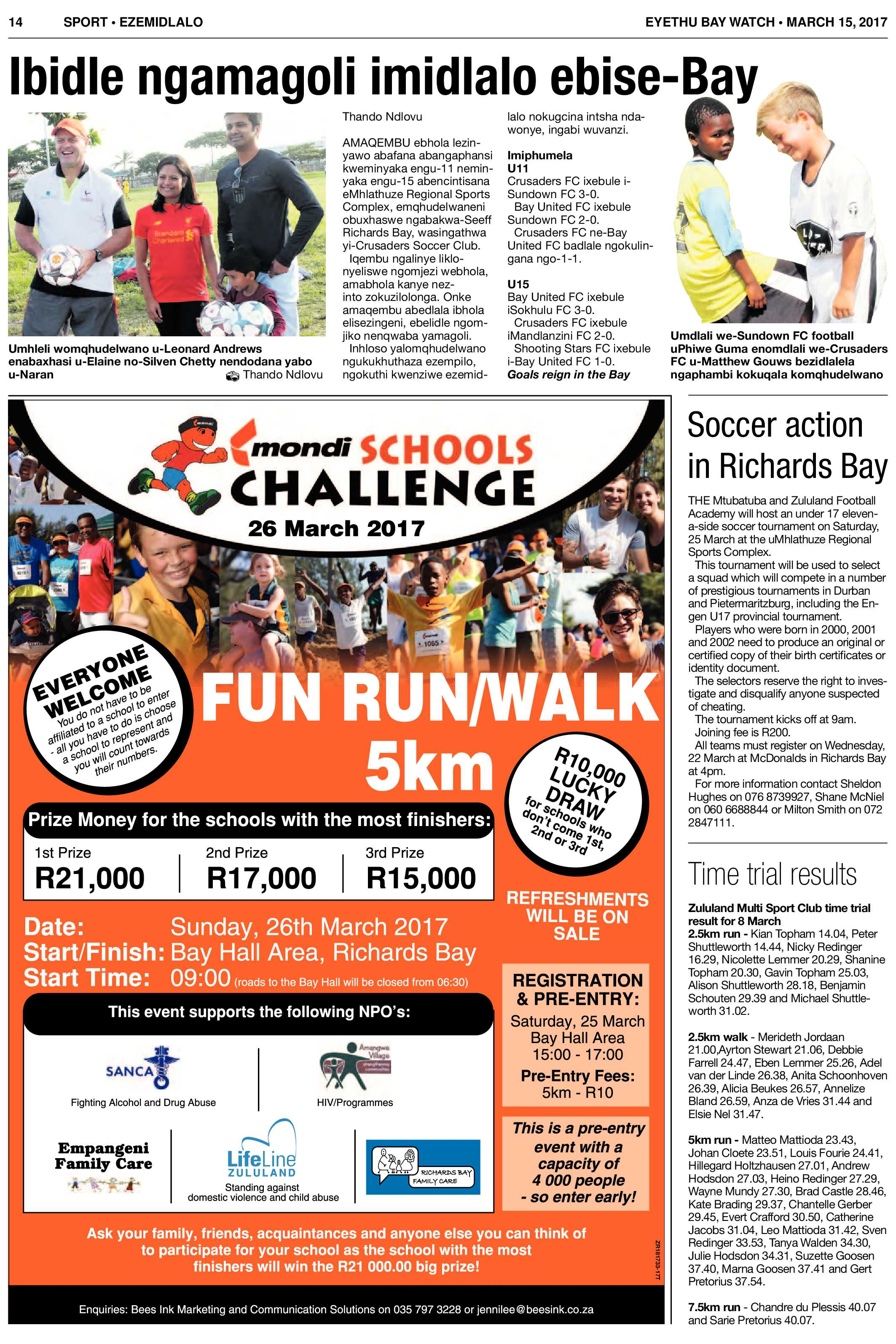 eyethu-baywatch-15-march-epapers-page-14