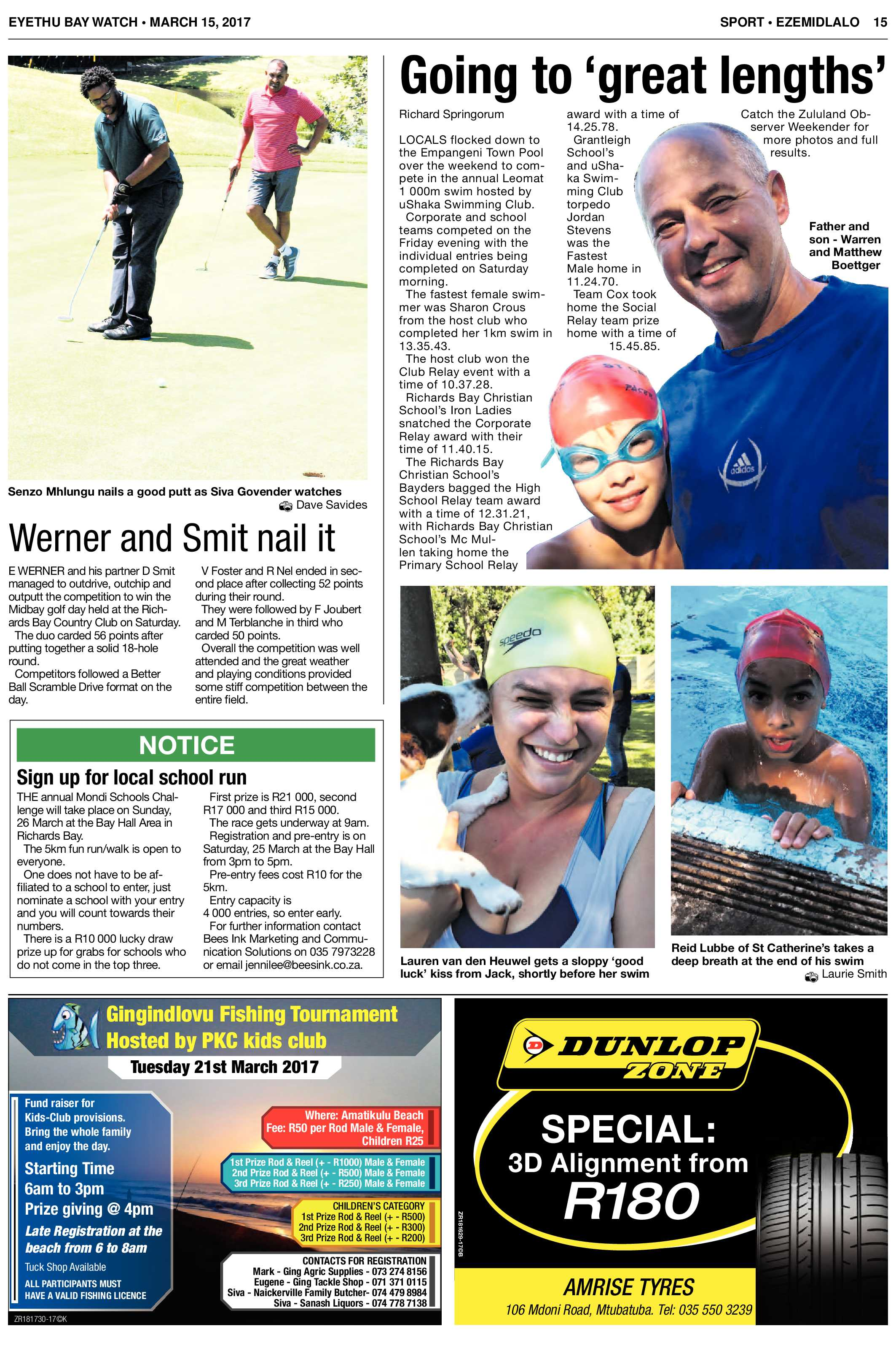 eyethu-baywatch-15-march-epapers-page-15