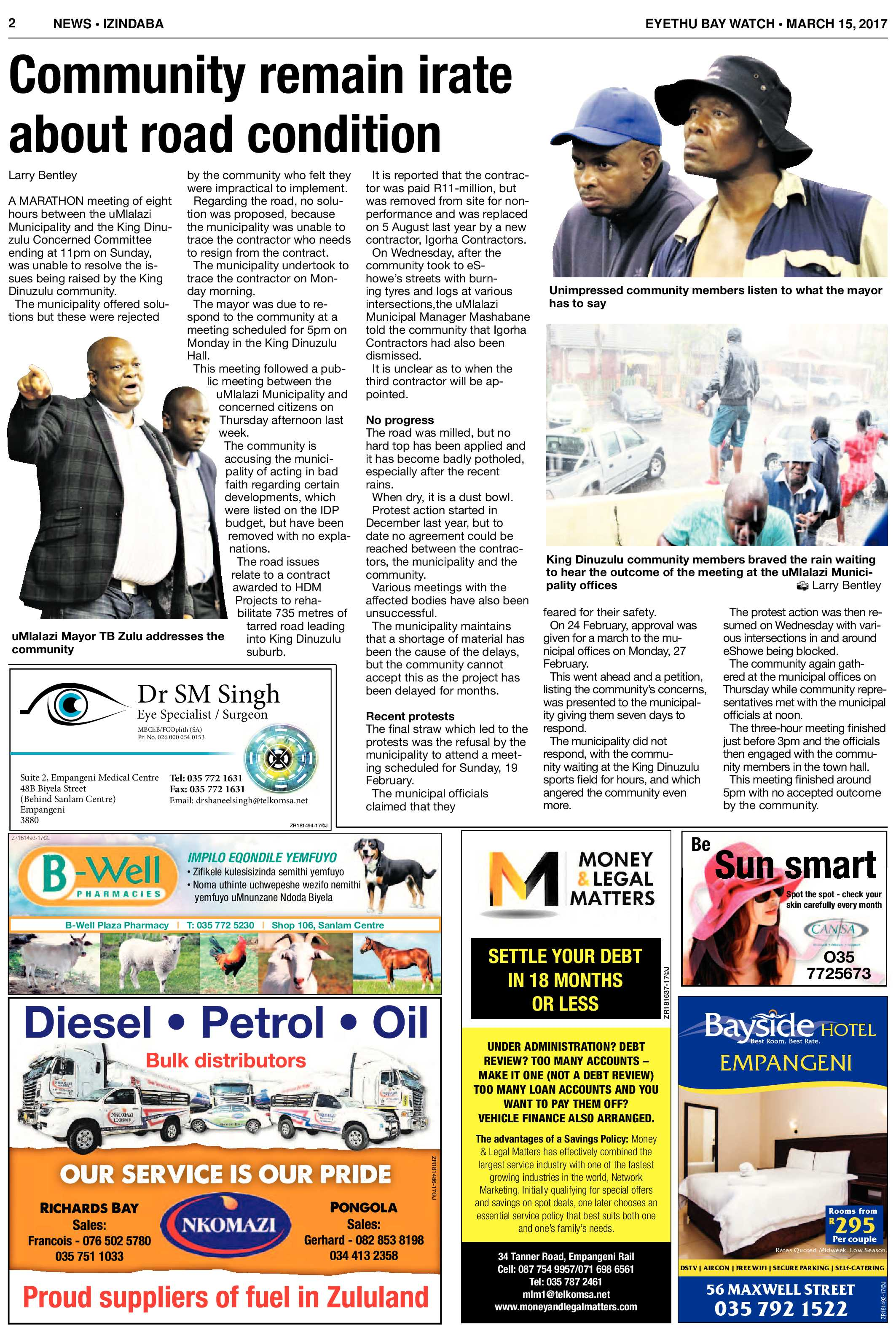 eyethu-baywatch-15-march-epapers-page-2