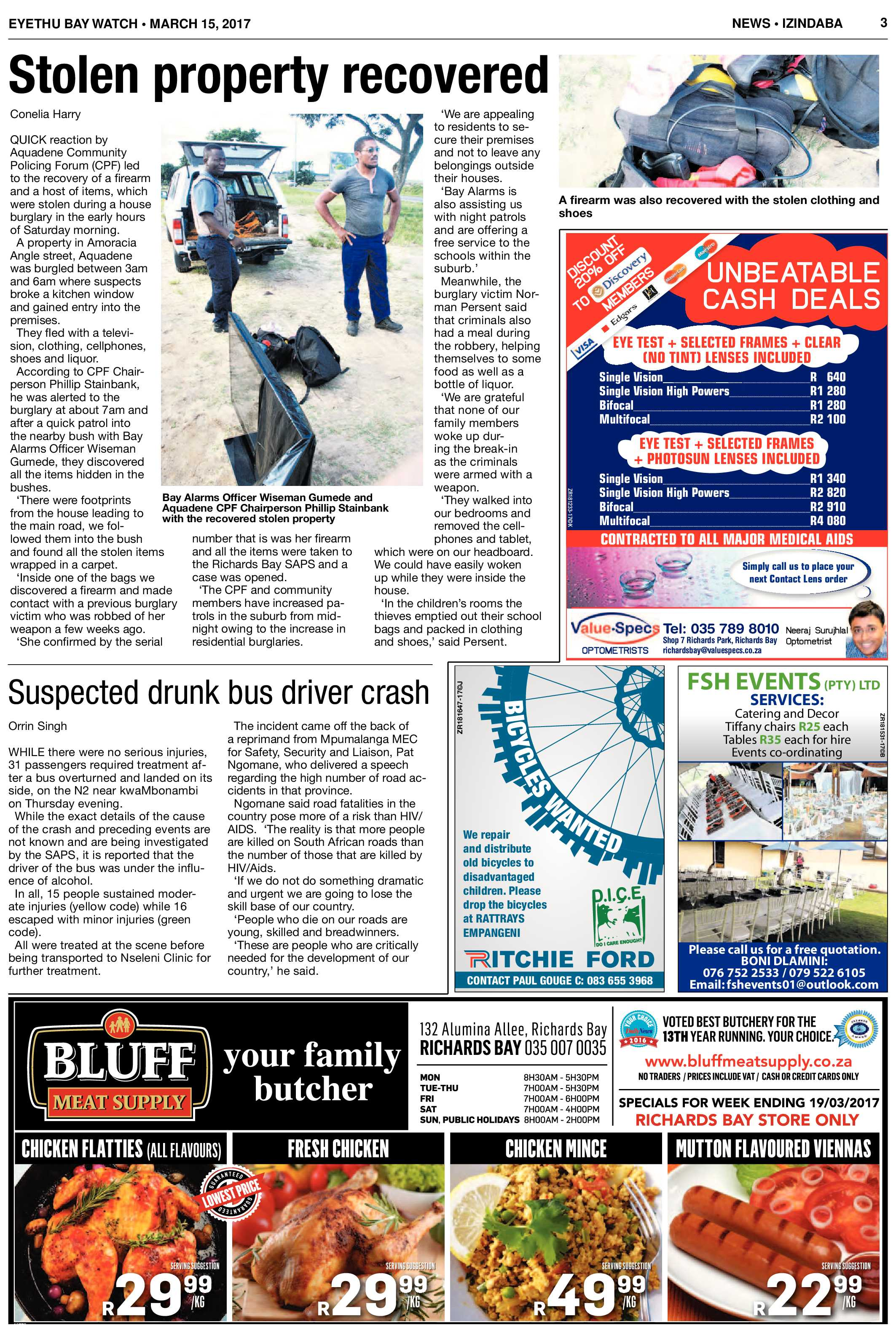 eyethu-baywatch-15-march-epapers-page-3