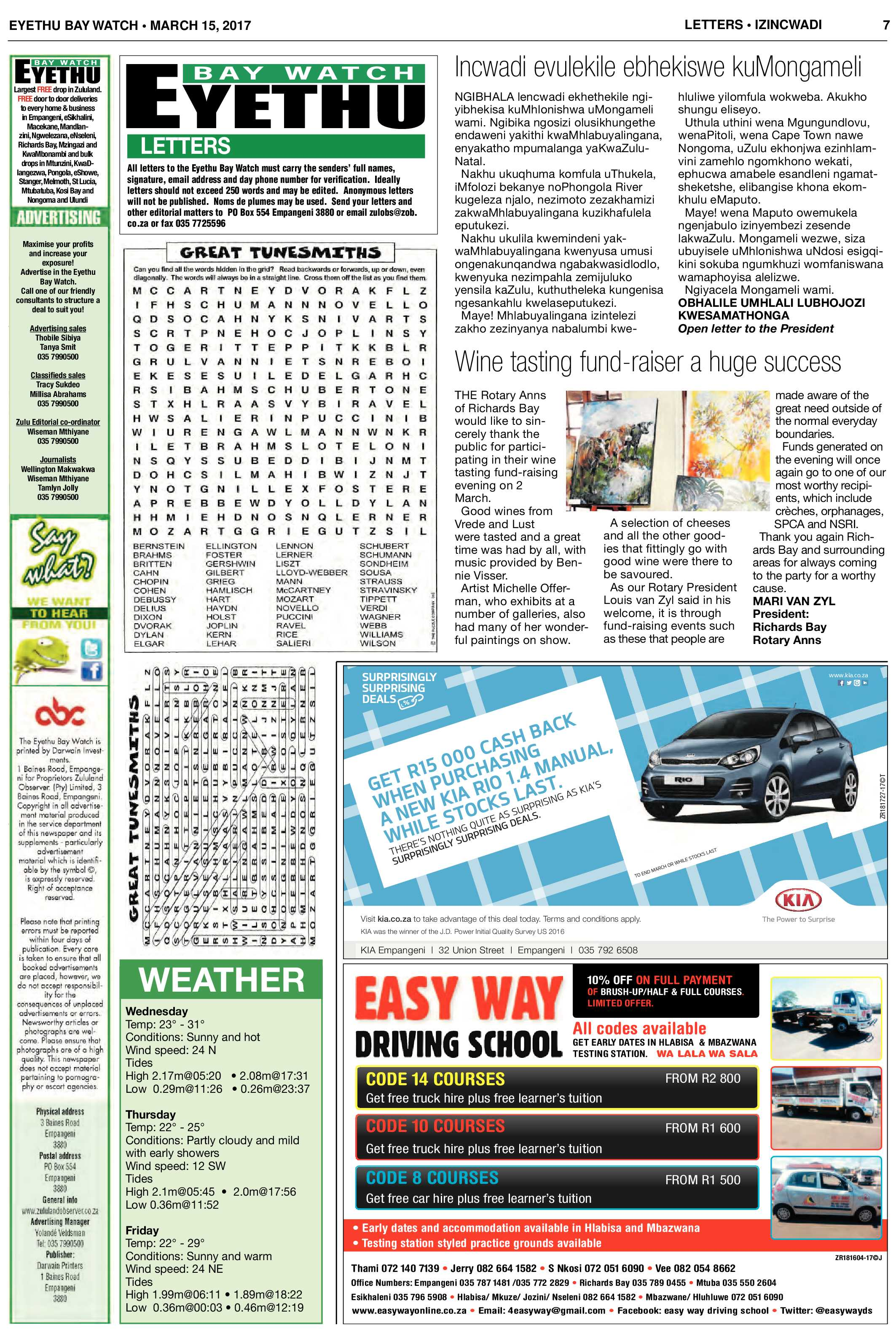 eyethu-baywatch-15-march-epapers-page-7