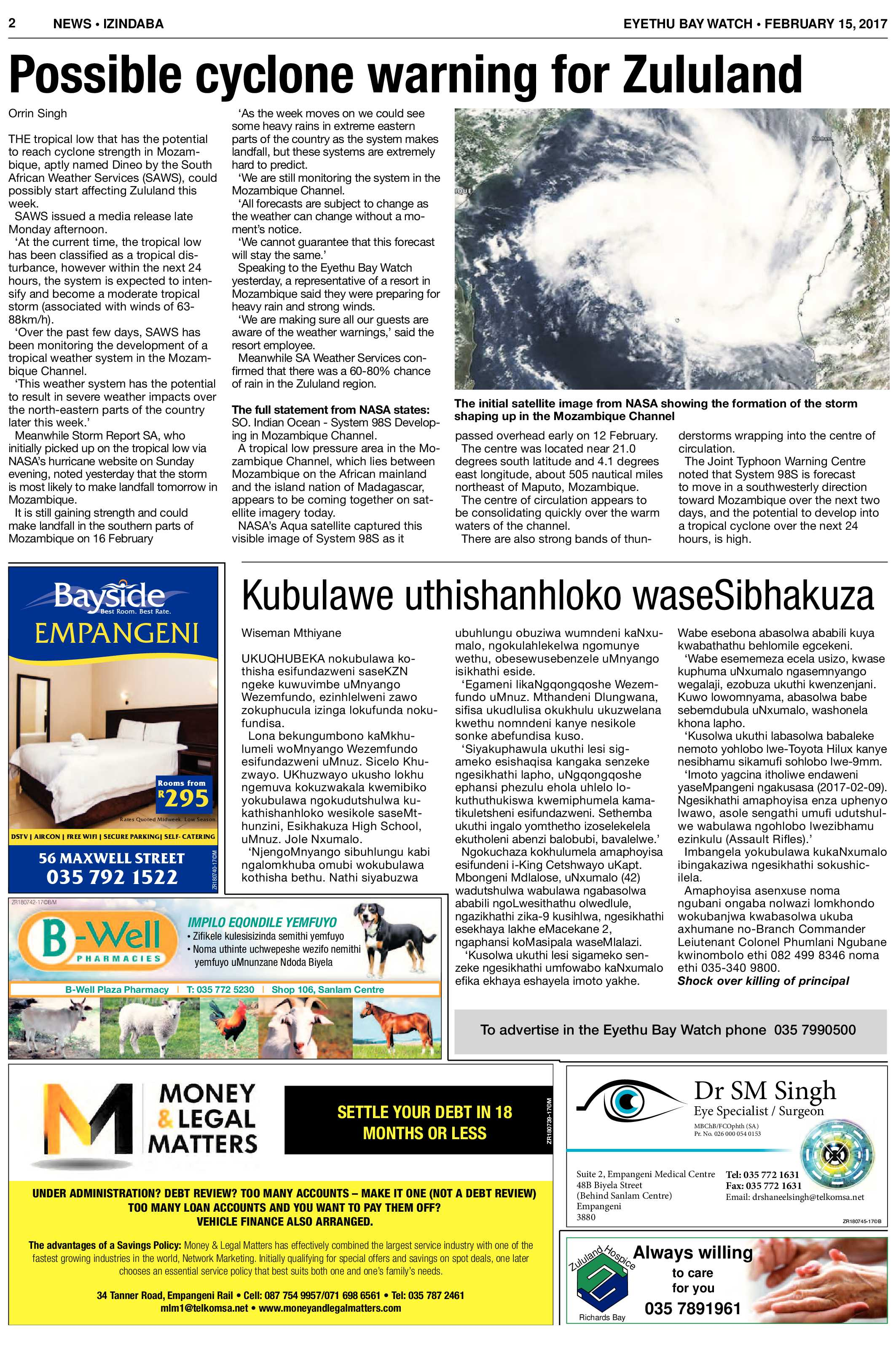 eyethu-baywatch-15-february-epapers-page-2