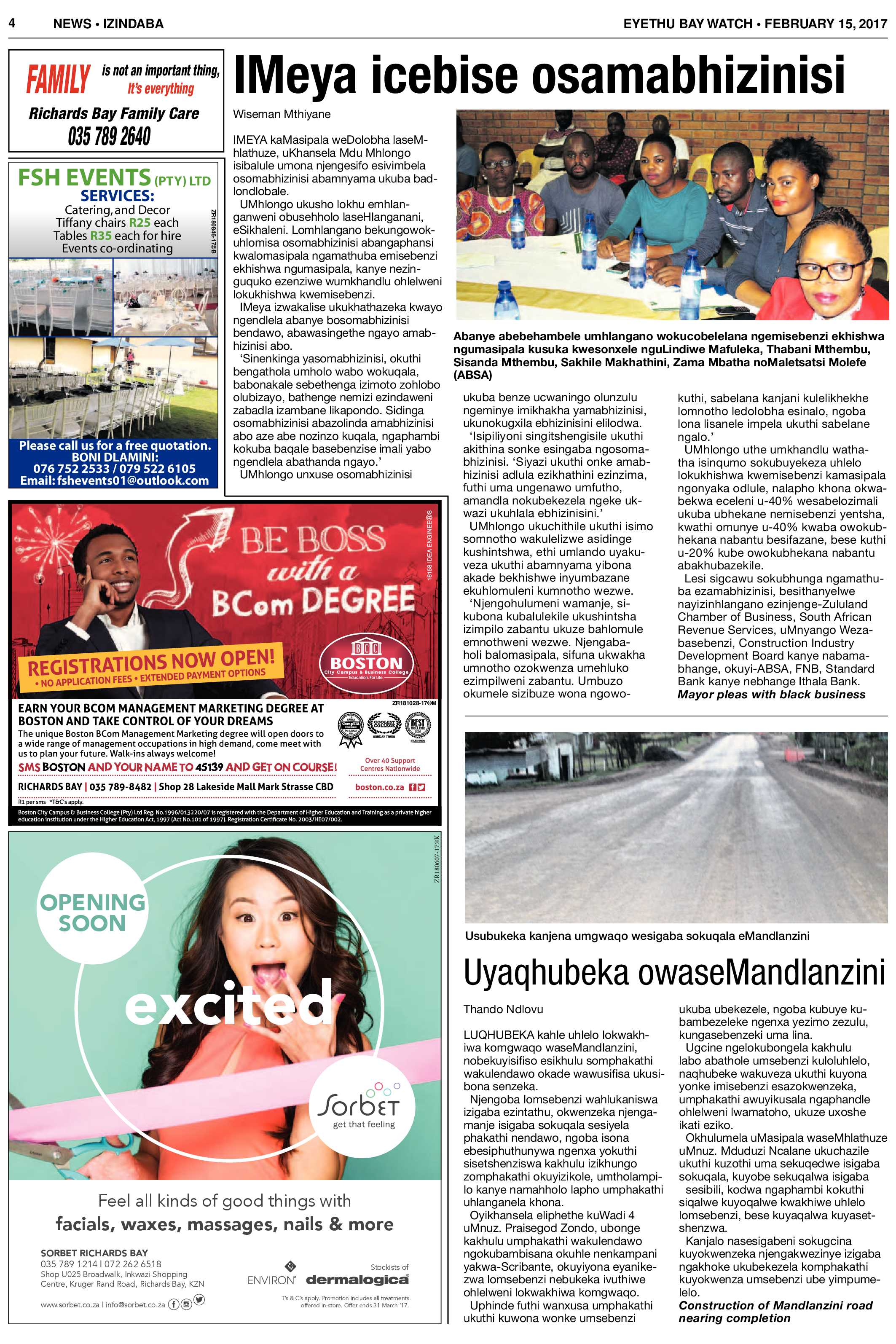 eyethu-baywatch-15-february-epapers-page-4