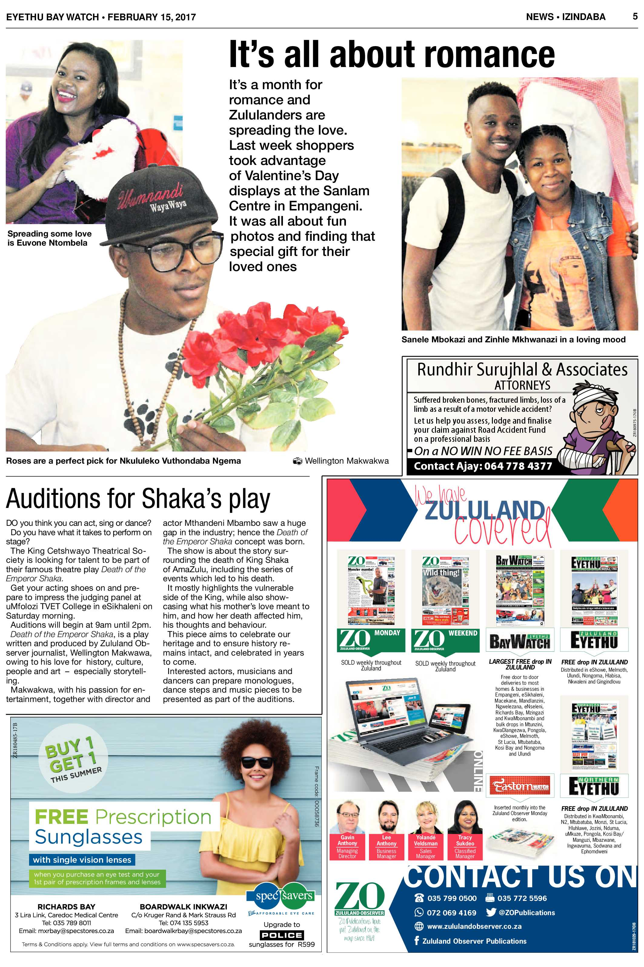 eyethu-baywatch-15-february-epapers-page-5