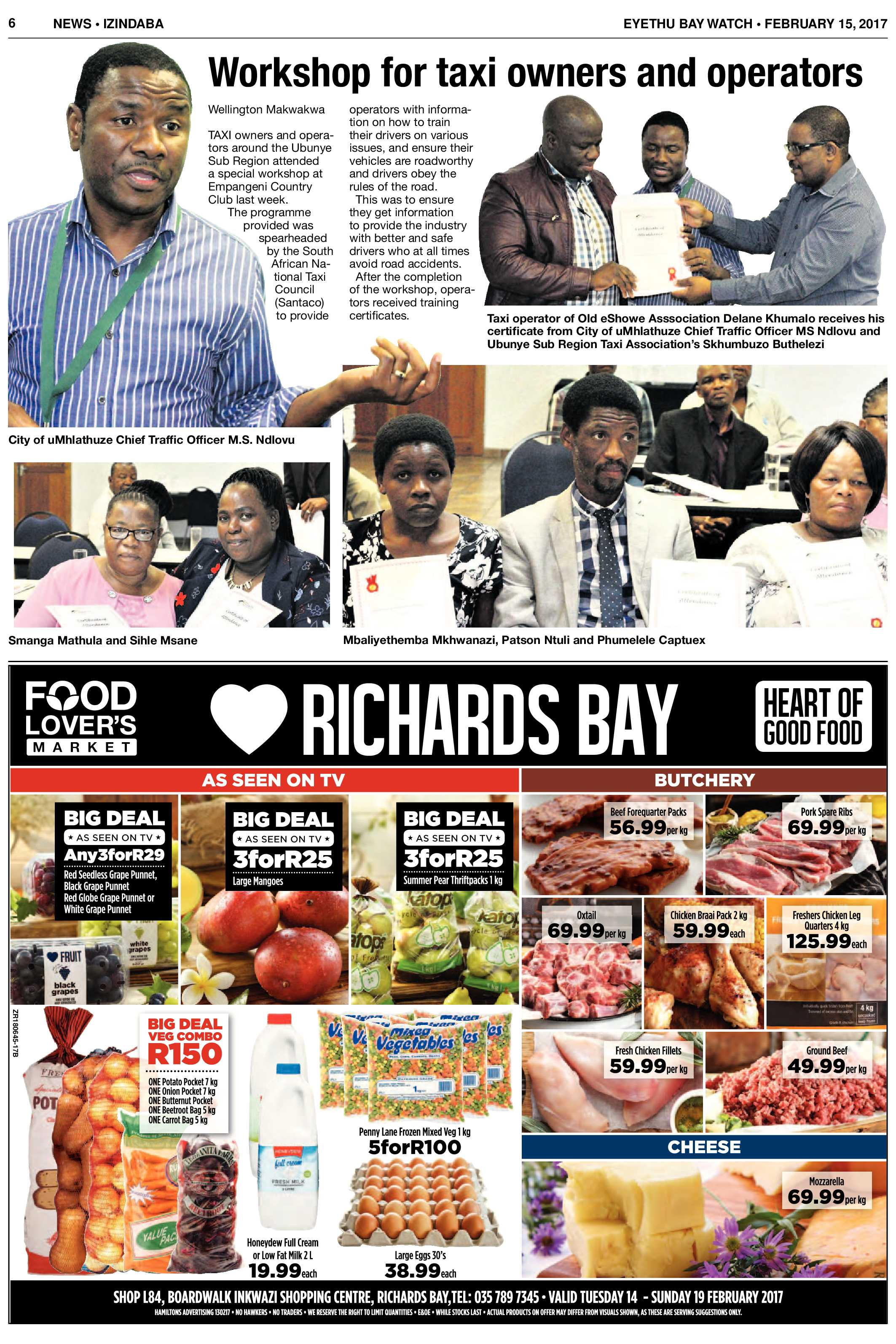 eyethu-baywatch-15-february-epapers-page-6