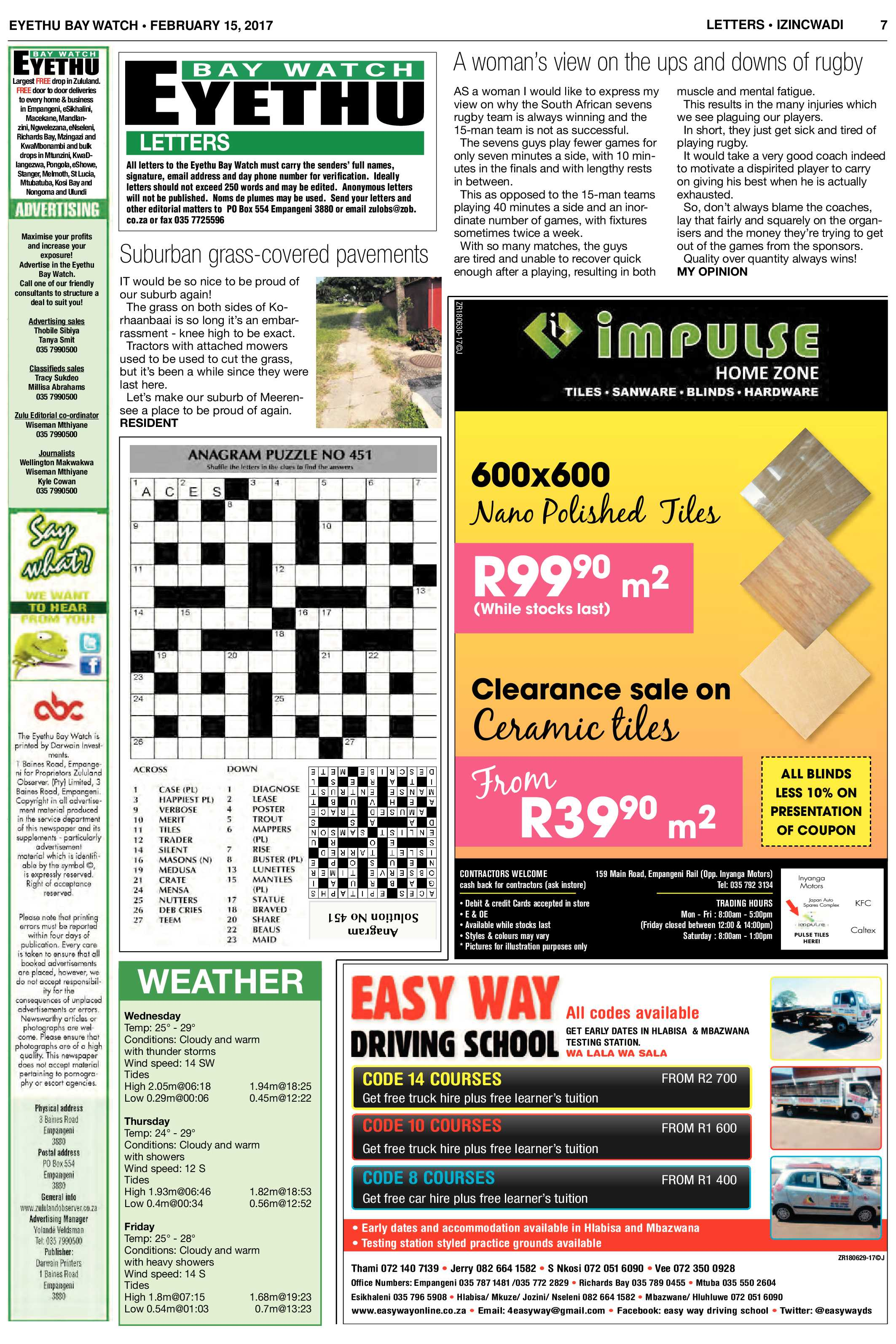eyethu-baywatch-15-february-epapers-page-7