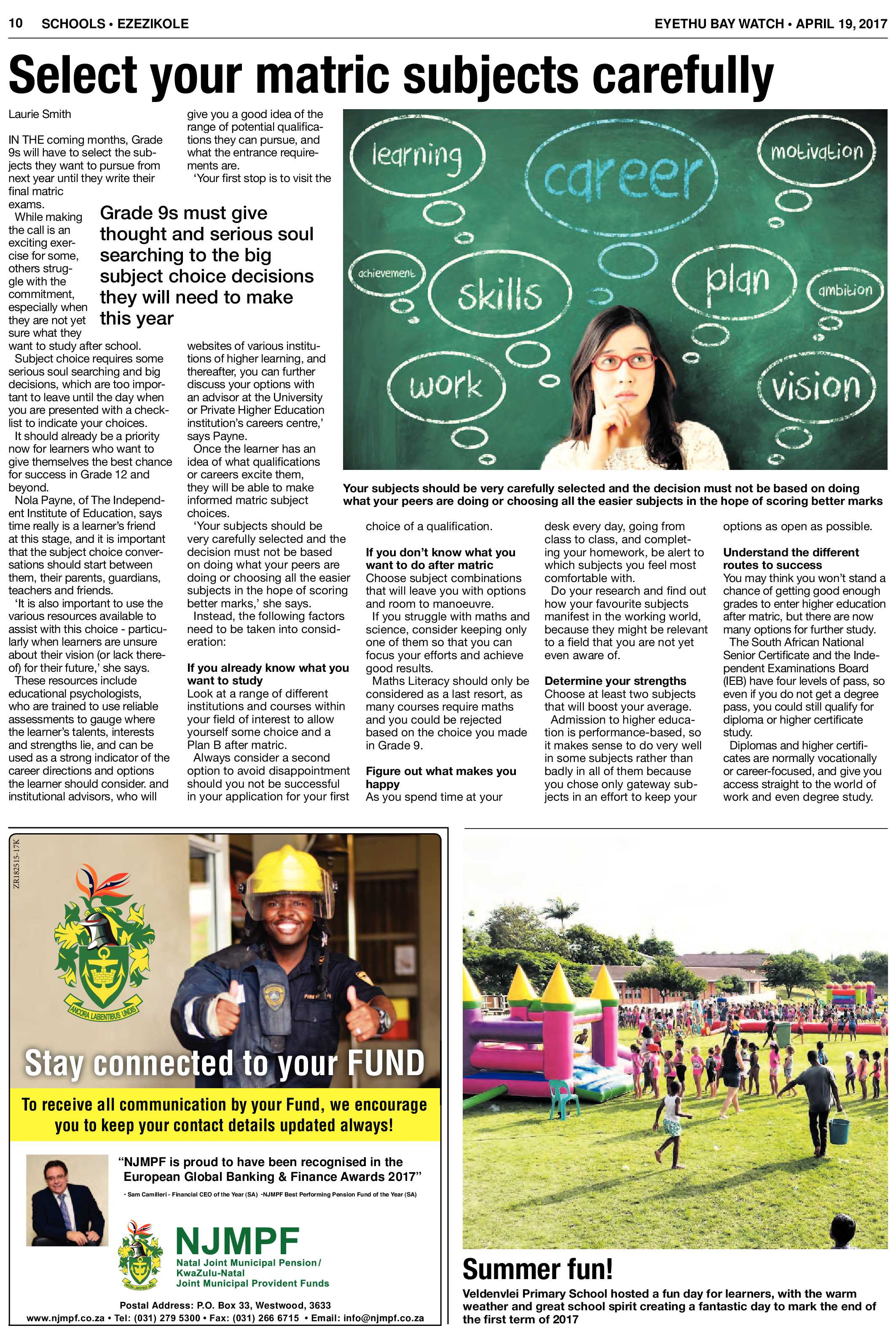eyethu-baywatch-19-april-epapers-page-10