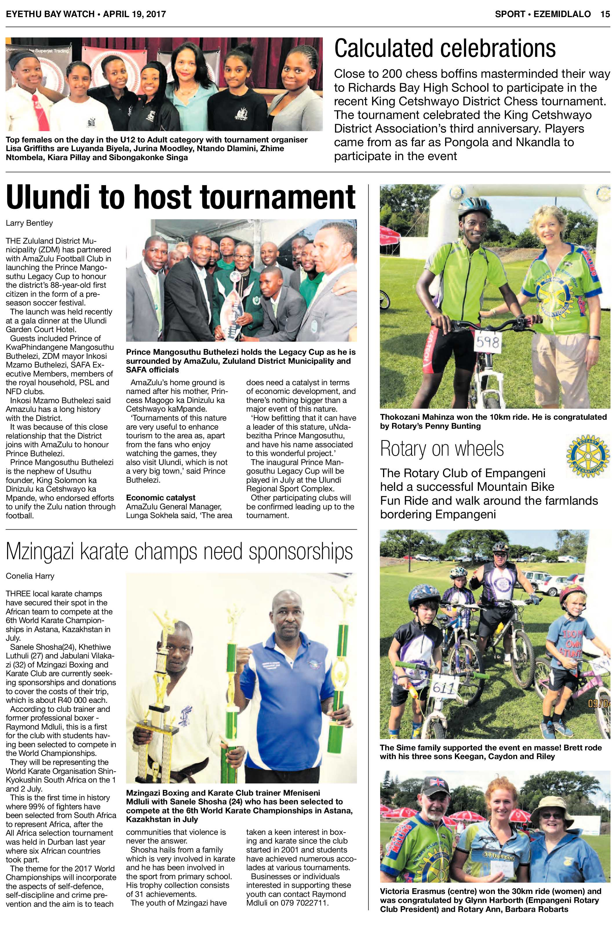 eyethu-baywatch-19-april-epapers-page-15