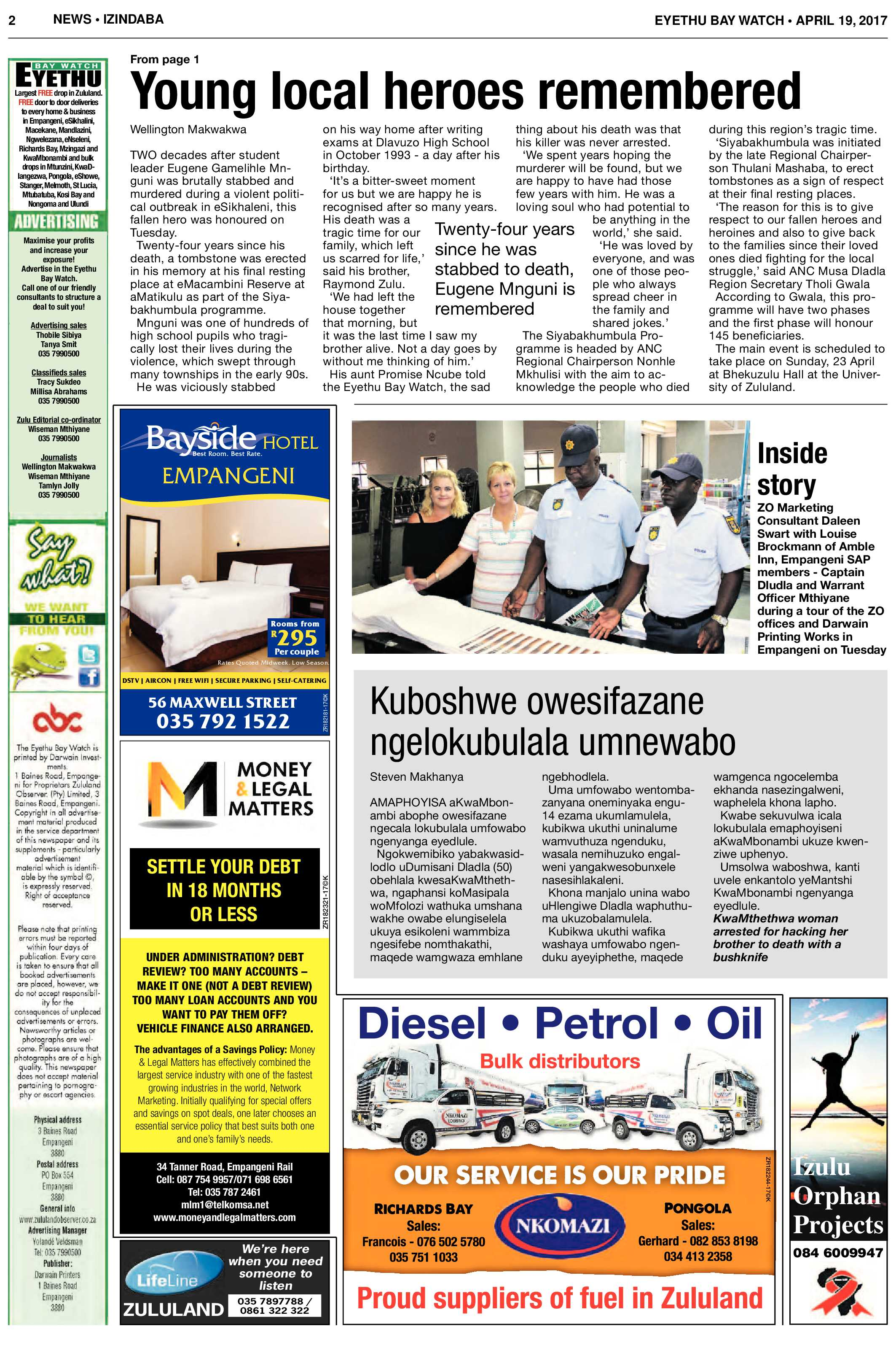 eyethu-baywatch-19-april-epapers-page-2