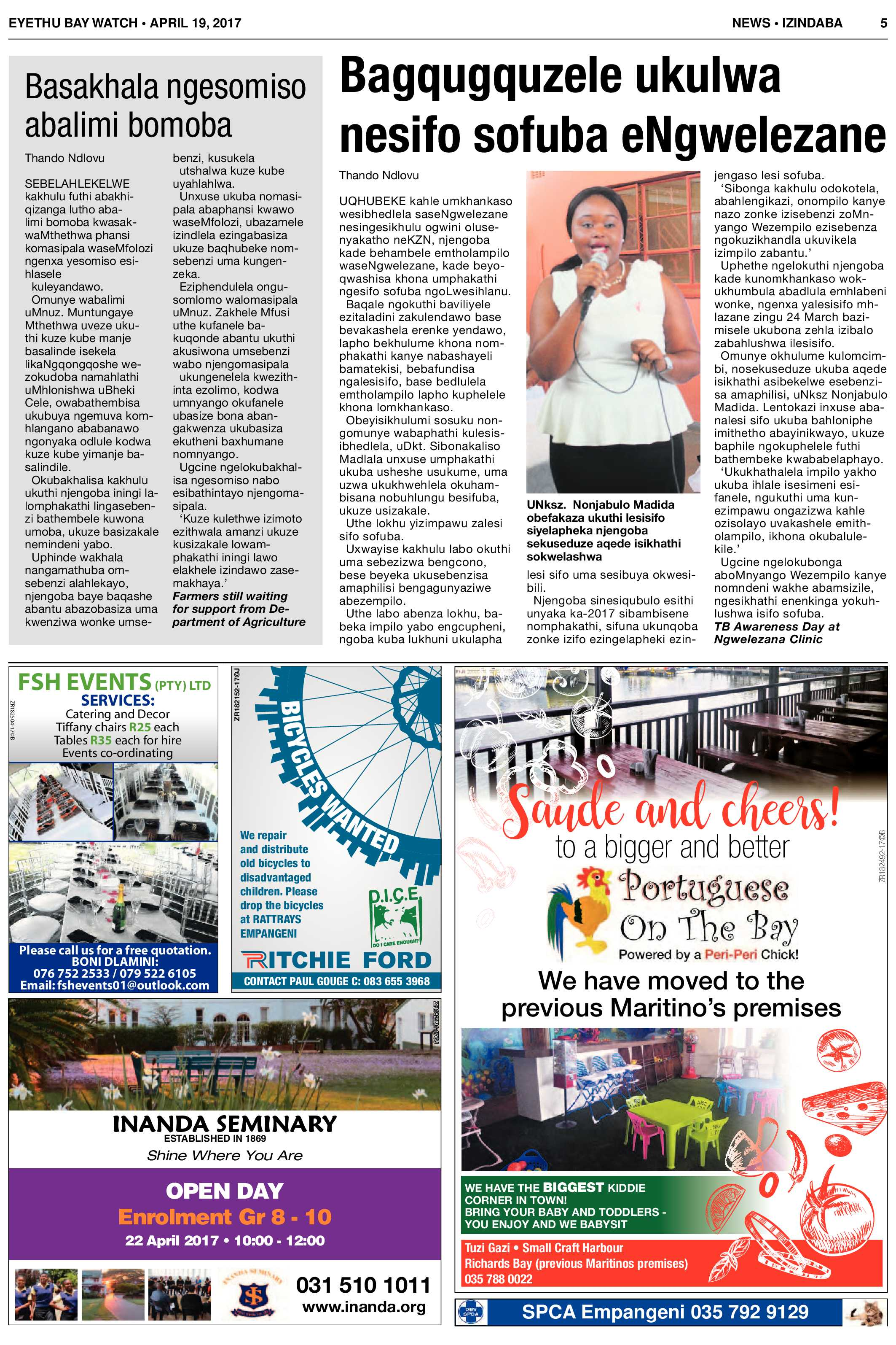 eyethu-baywatch-19-april-epapers-page-5