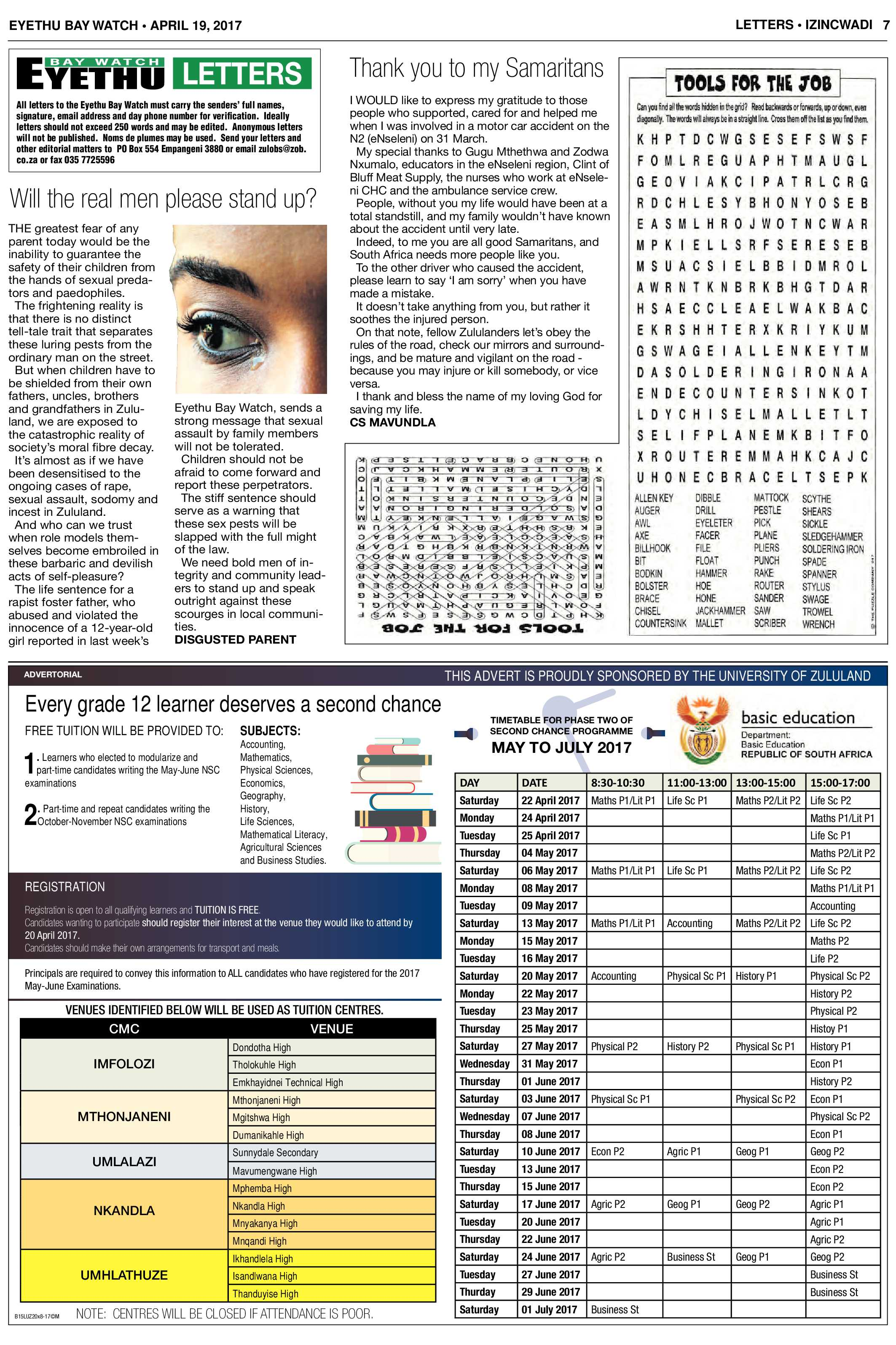 eyethu-baywatch-19-april-epapers-page-7