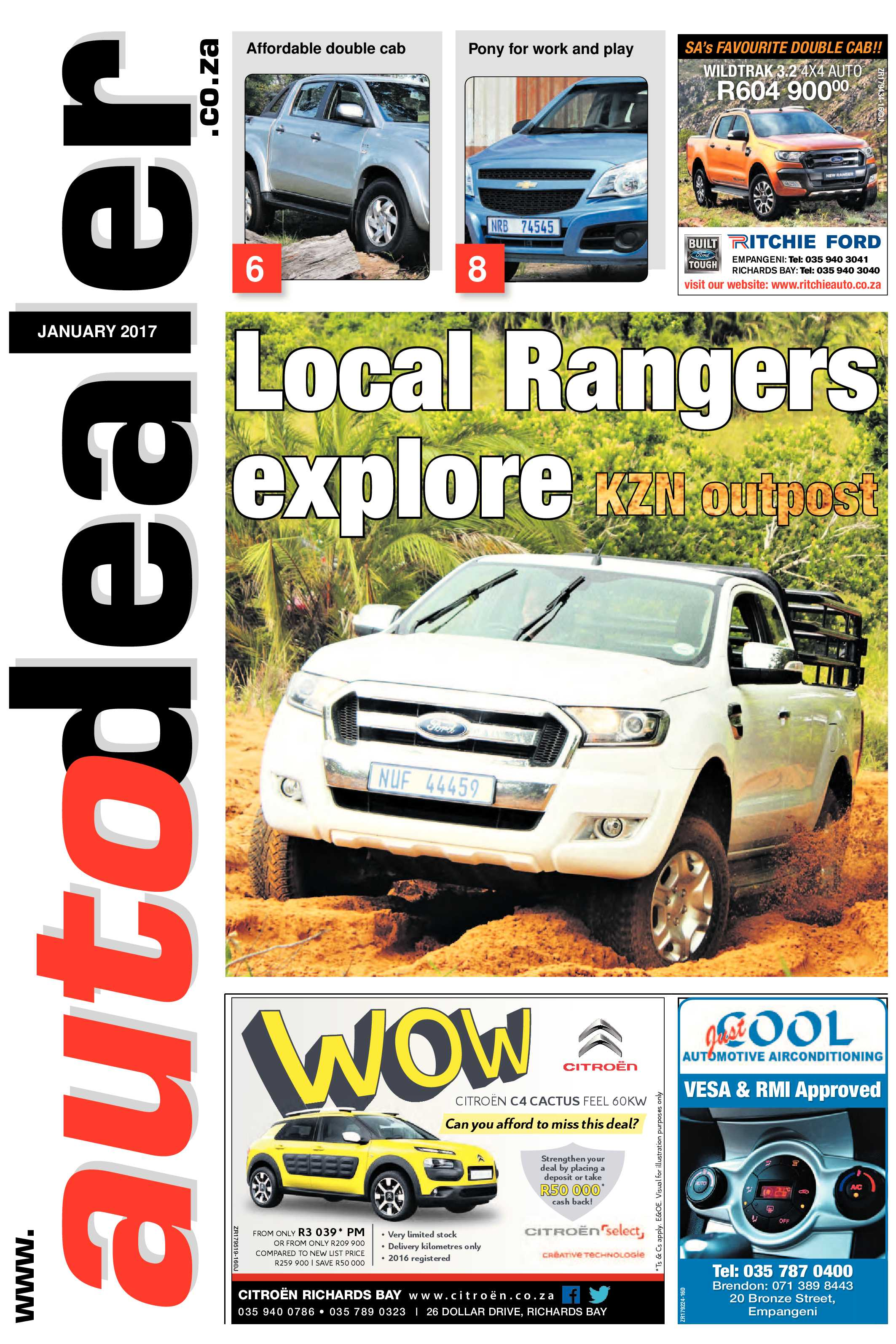zululand-autodealer-january-2017-epapers-page-1