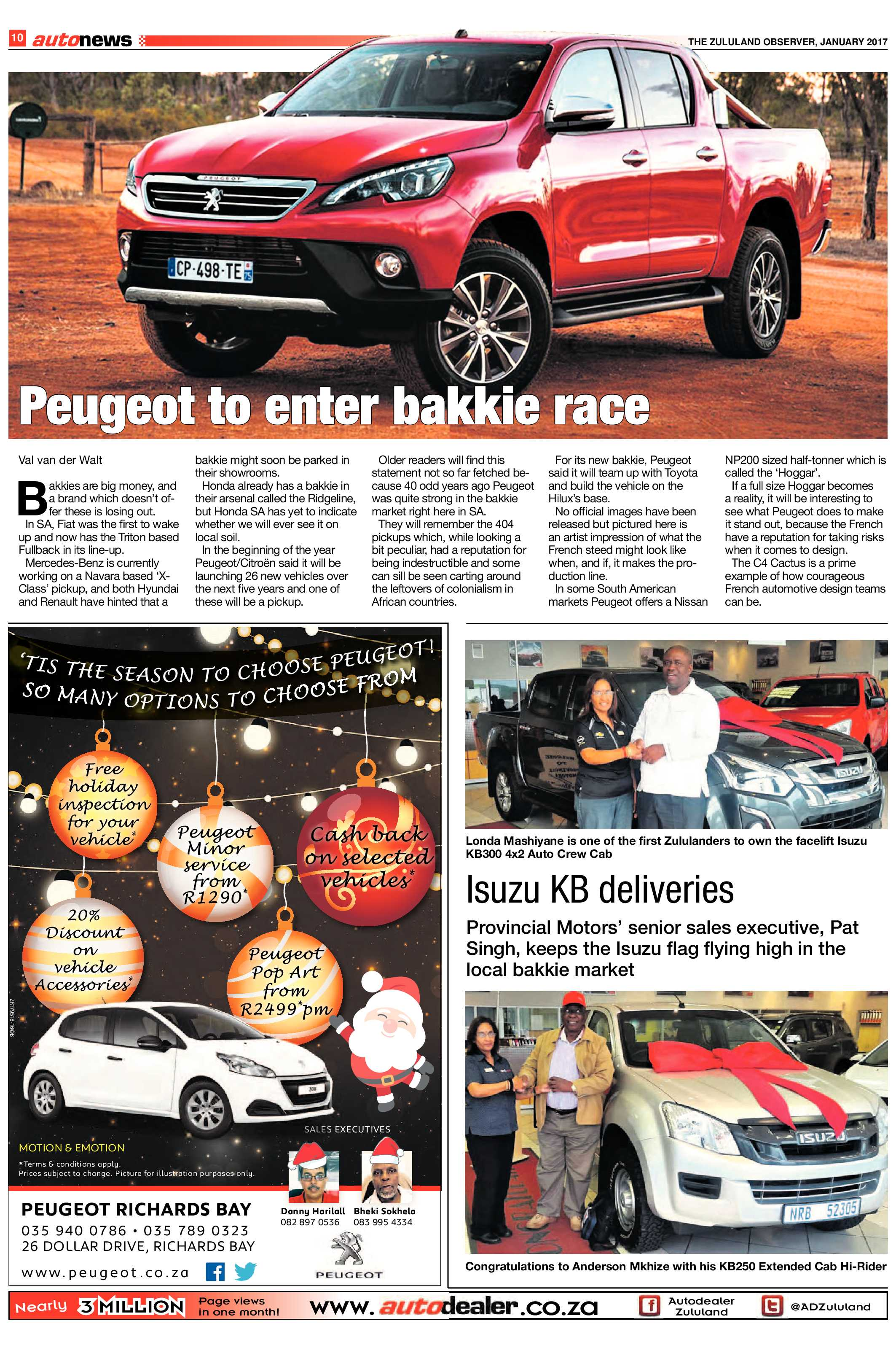 zululand-autodealer-january-2017-epapers-page-10