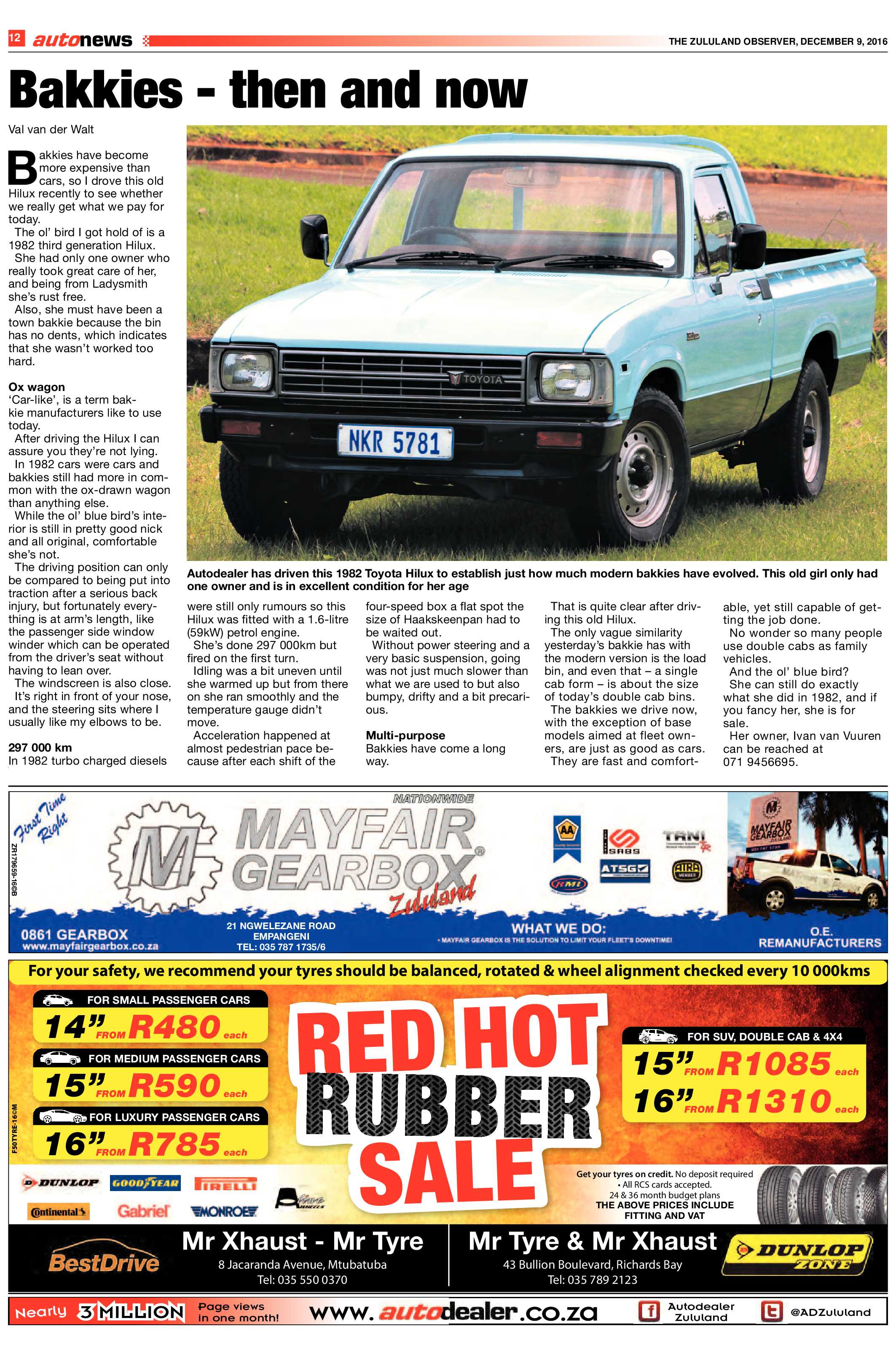 zululand-autodealer-january-2017-epapers-page-12