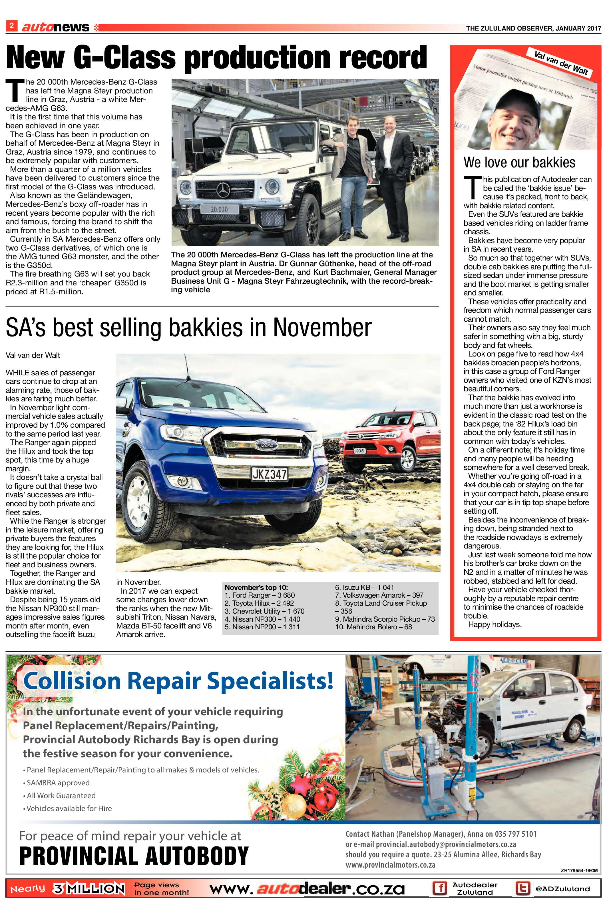 zululand-autodealer-january-2017-epapers-page-2