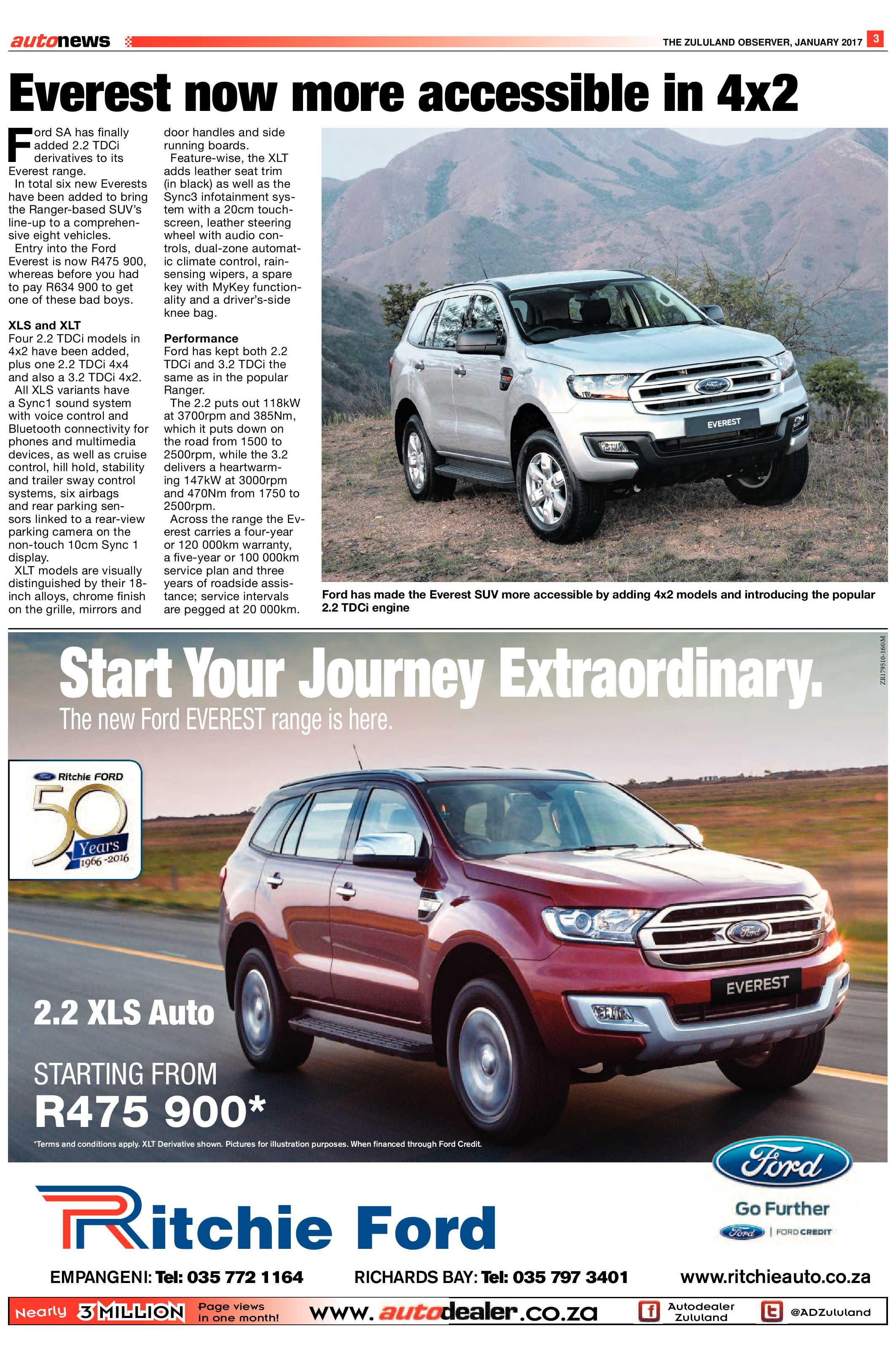 zululand-autodealer-january-2017-epapers-page-3