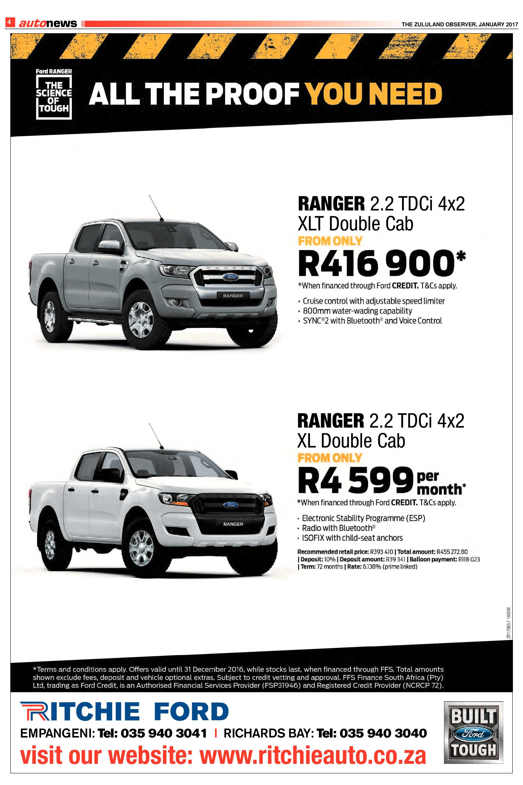 zululand-autodealer-january-2017-epapers-page-4