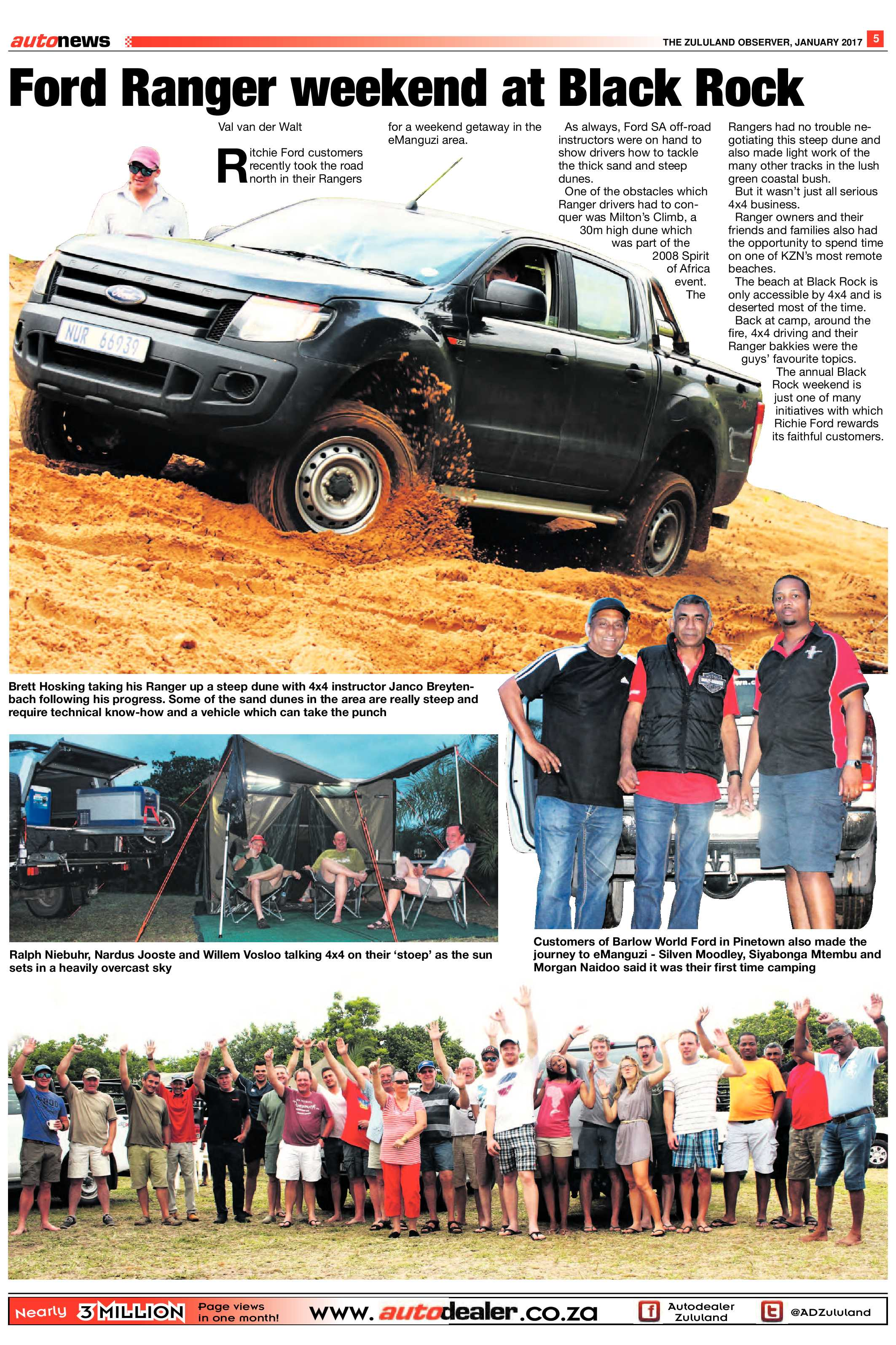 zululand-autodealer-january-2017-epapers-page-5