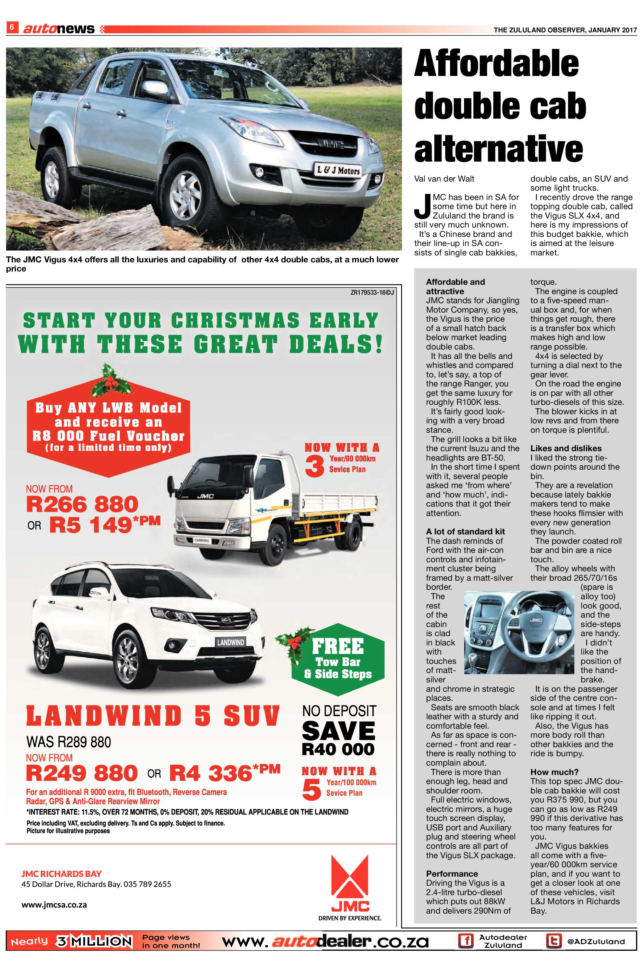 zululand-autodealer-january-2017-epapers-page-6