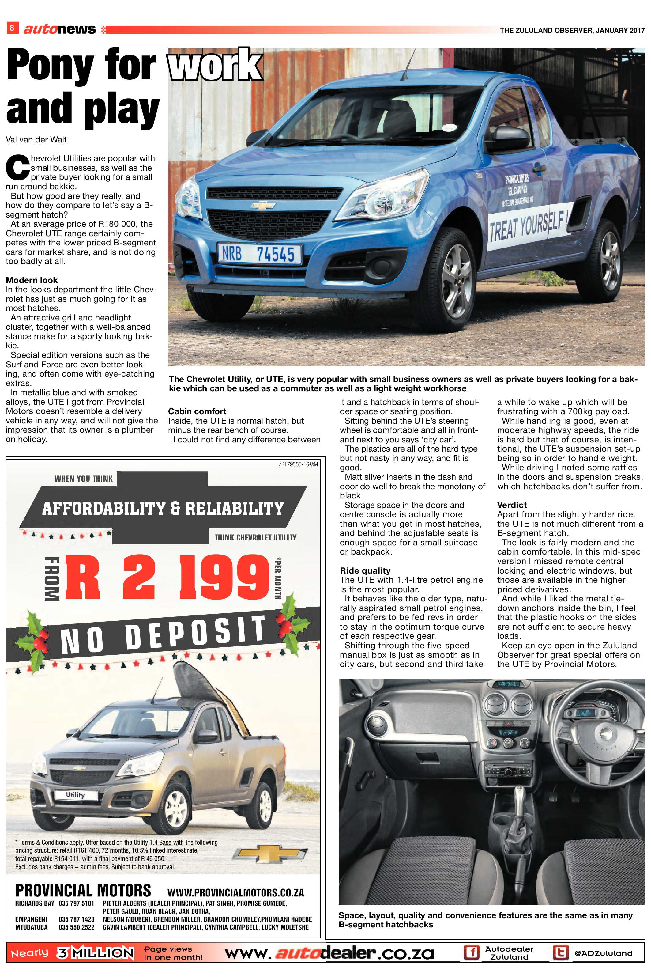 zululand-autodealer-january-2017-epapers-page-8