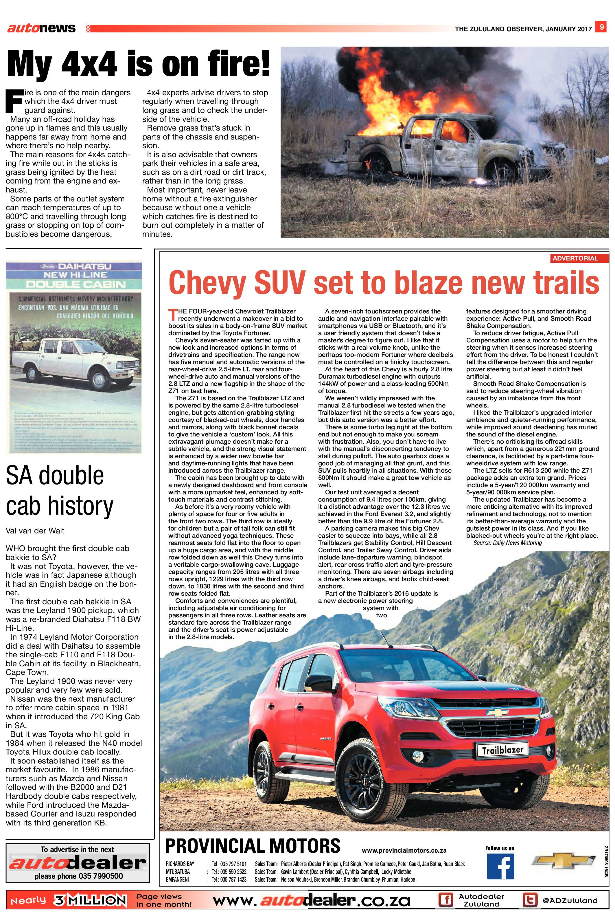 zululand-autodealer-january-2017-epapers-page-9