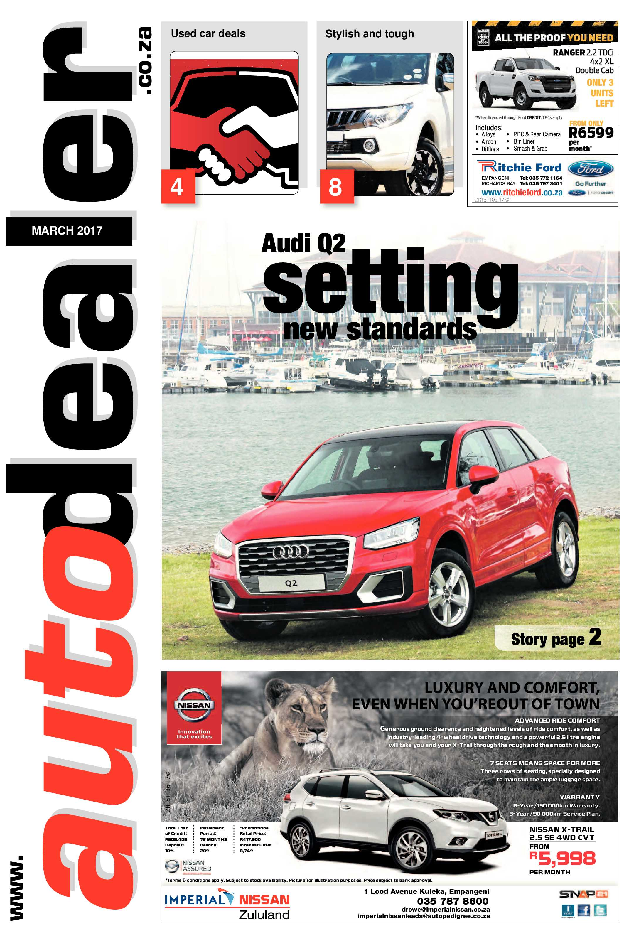 zululand-autodealer-march-2017-epapers-page-1
