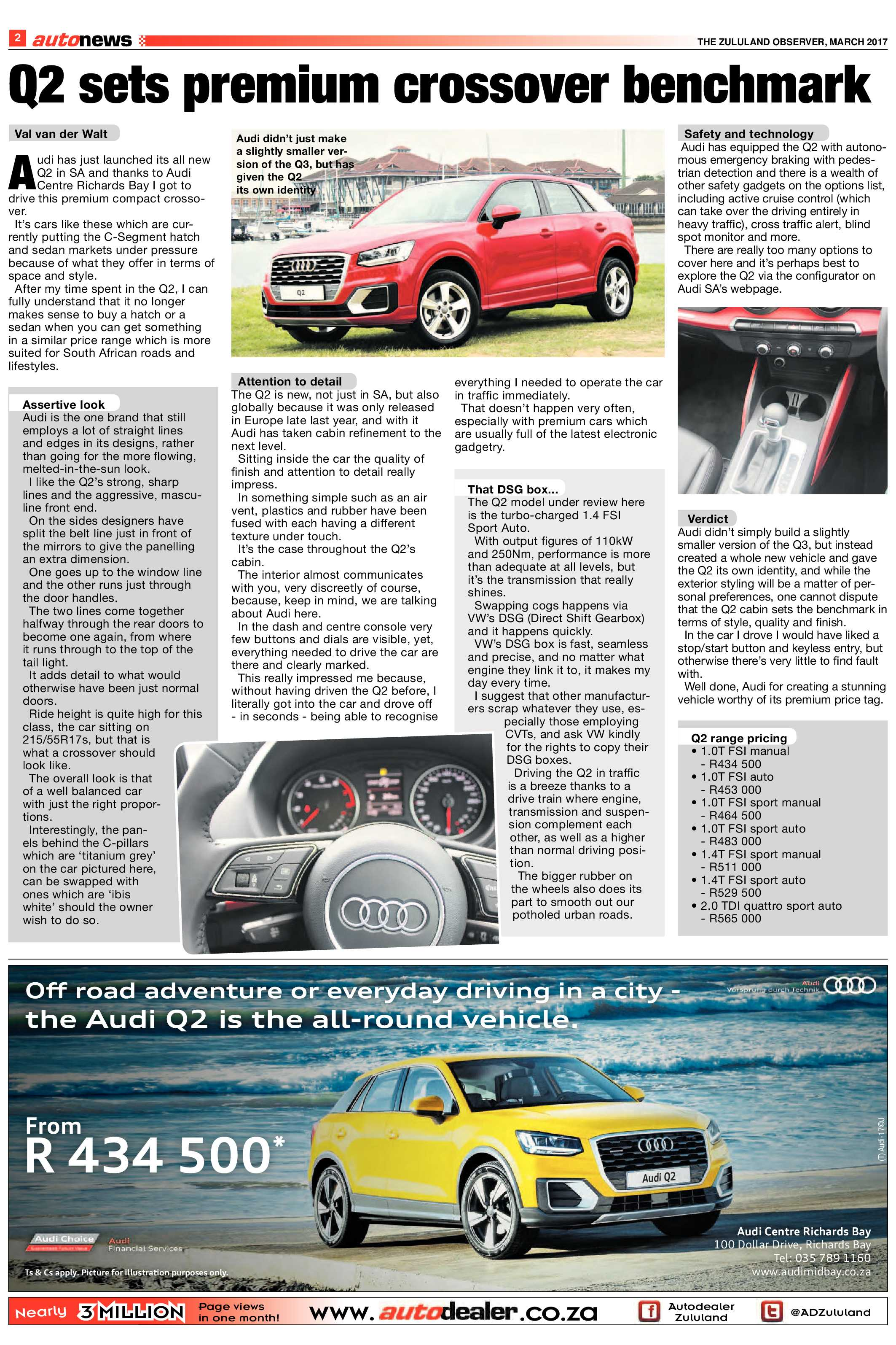zululand-autodealer-march-2017-epapers-page-2