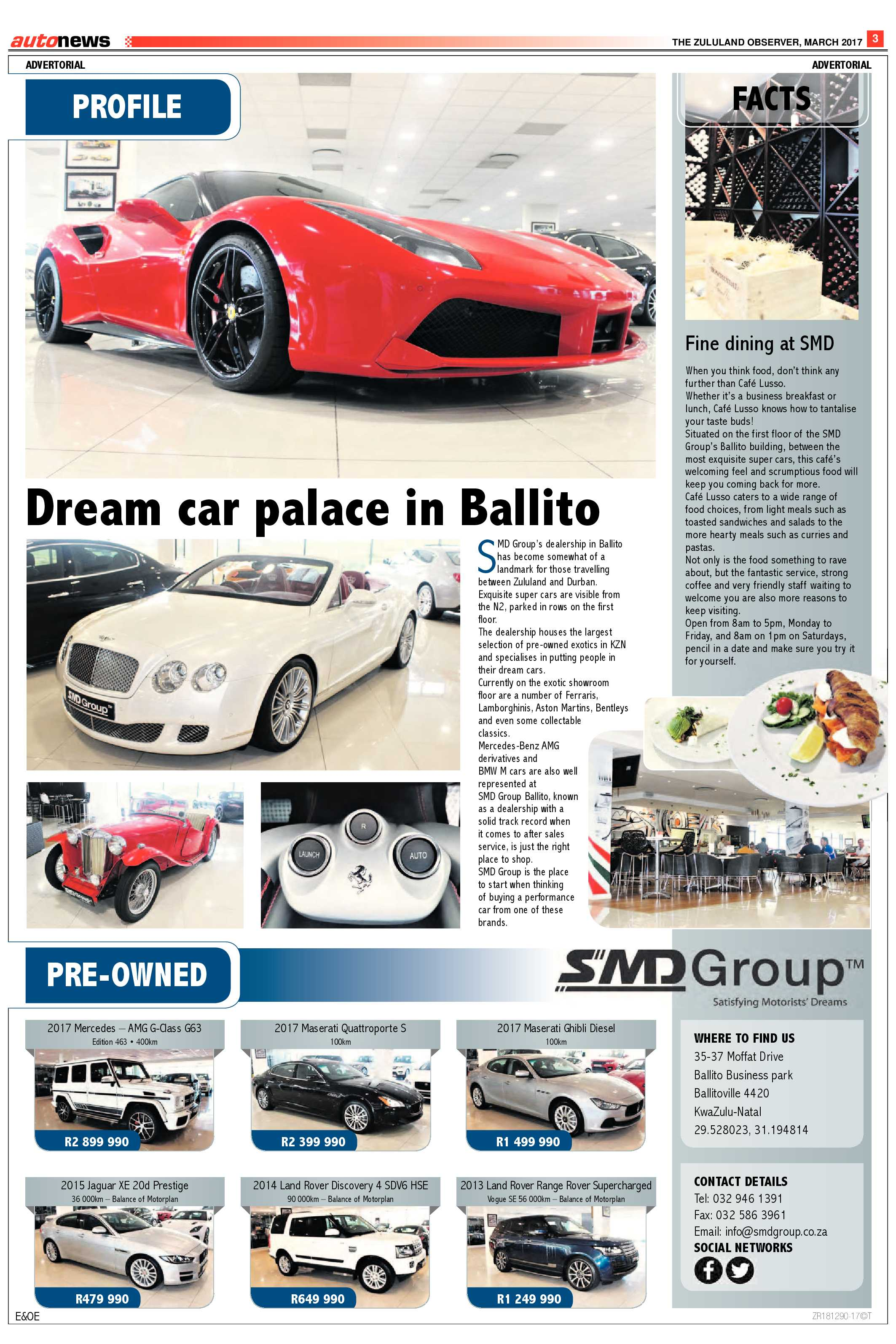 zululand-autodealer-march-2017-epapers-page-3