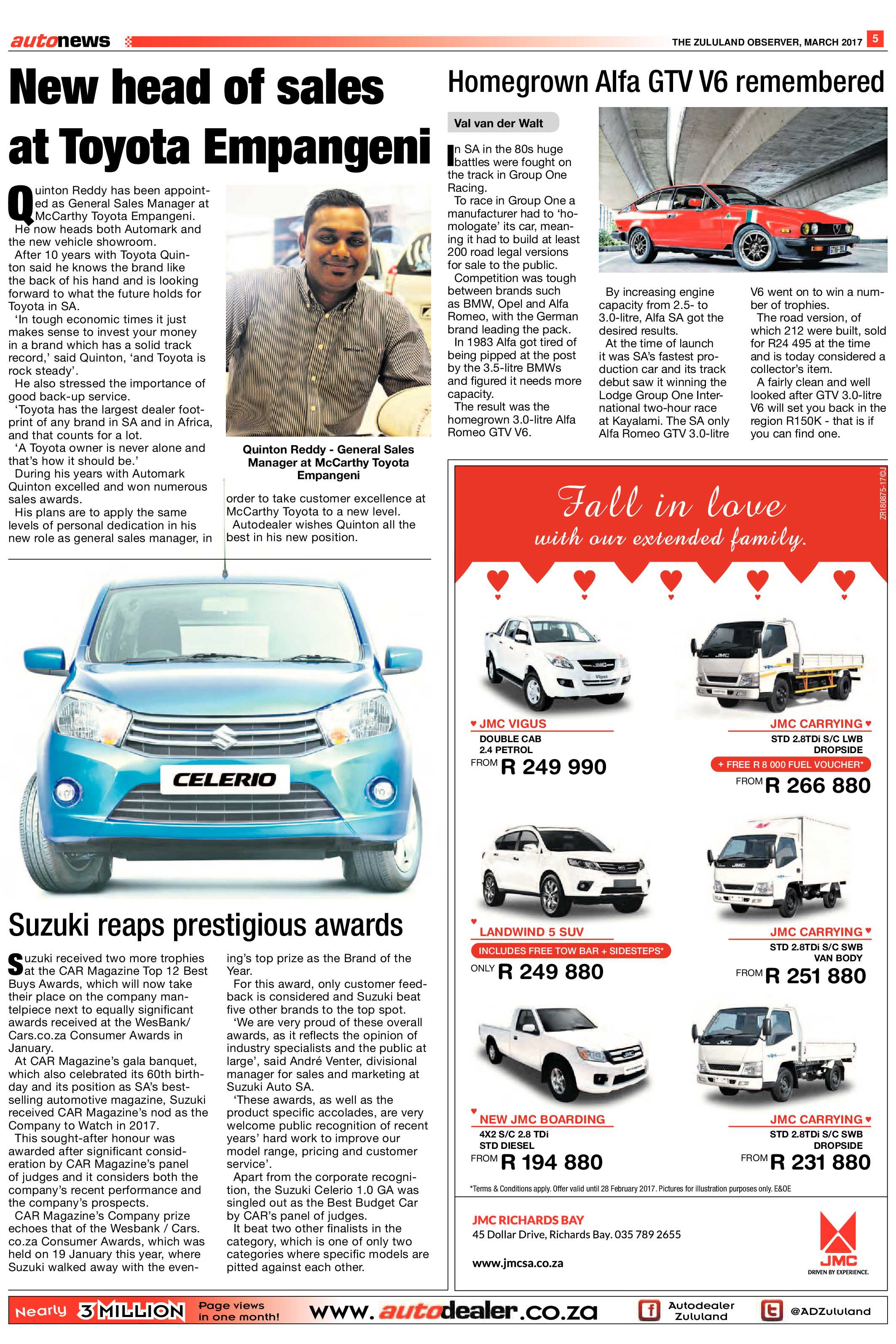 zululand-autodealer-march-2017-epapers-page-5