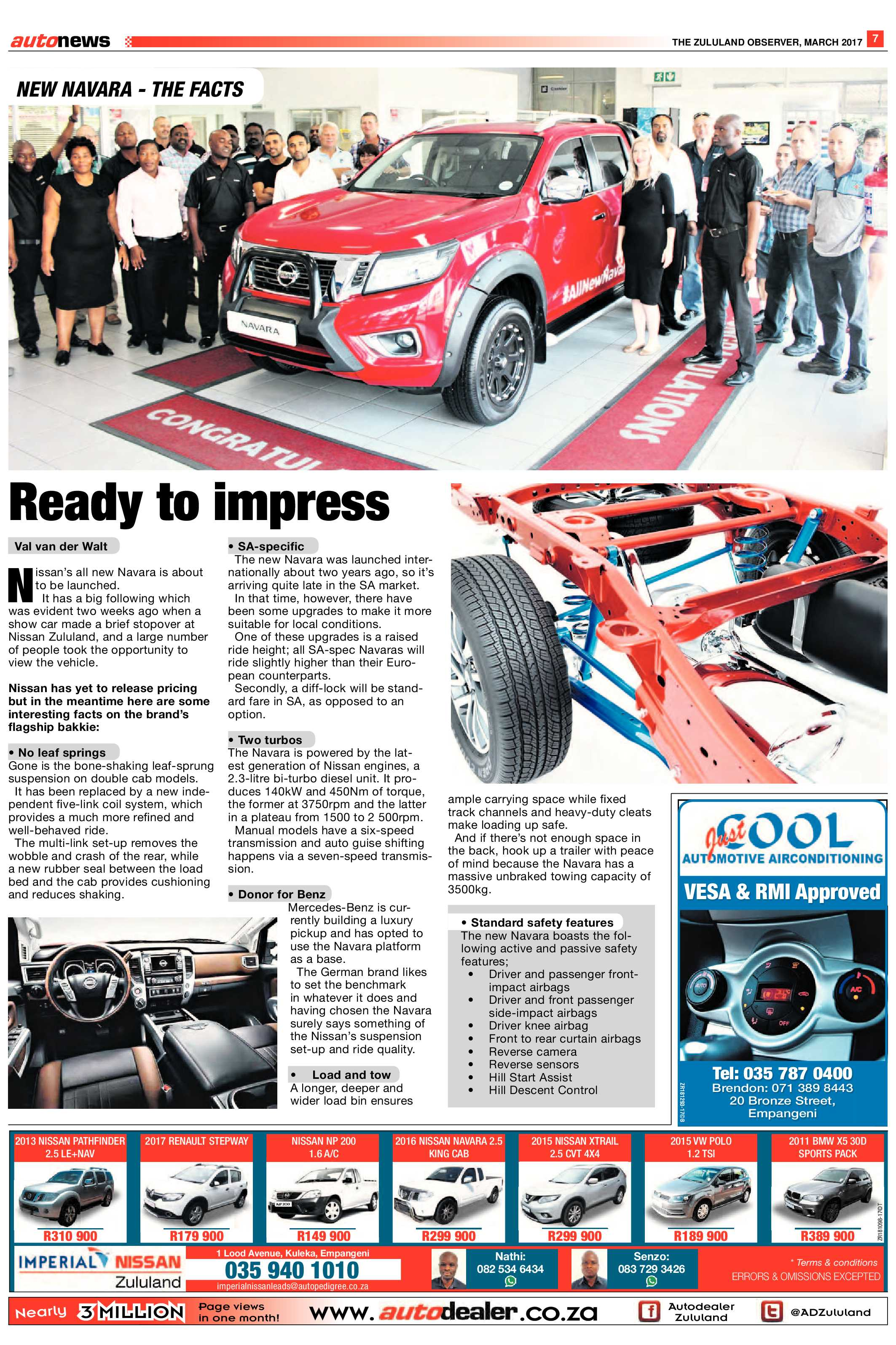 zululand-autodealer-march-2017-epapers-page-7