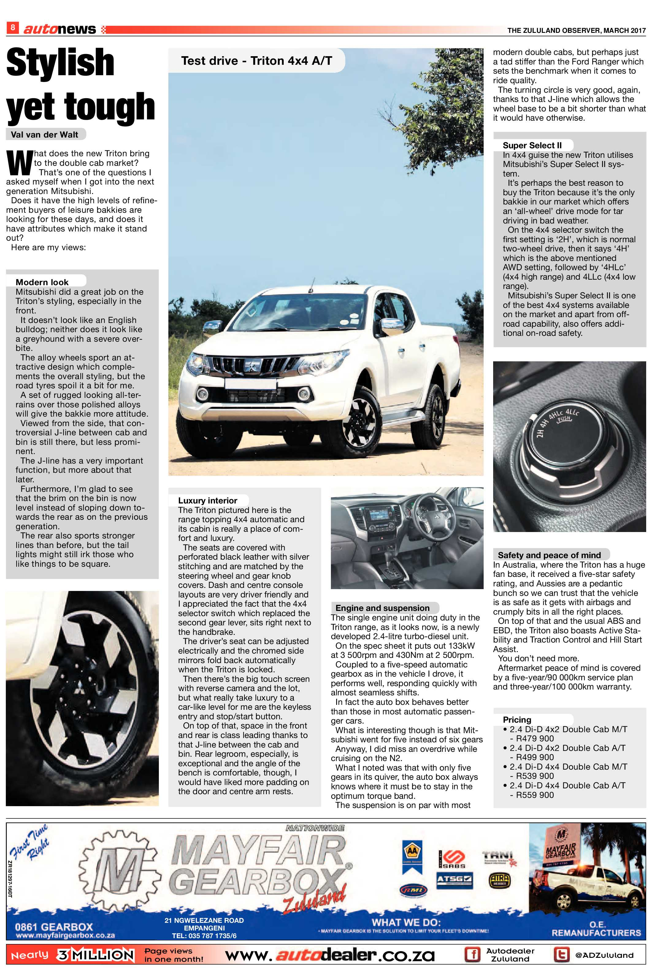 zululand-autodealer-march-2017-epapers-page-8